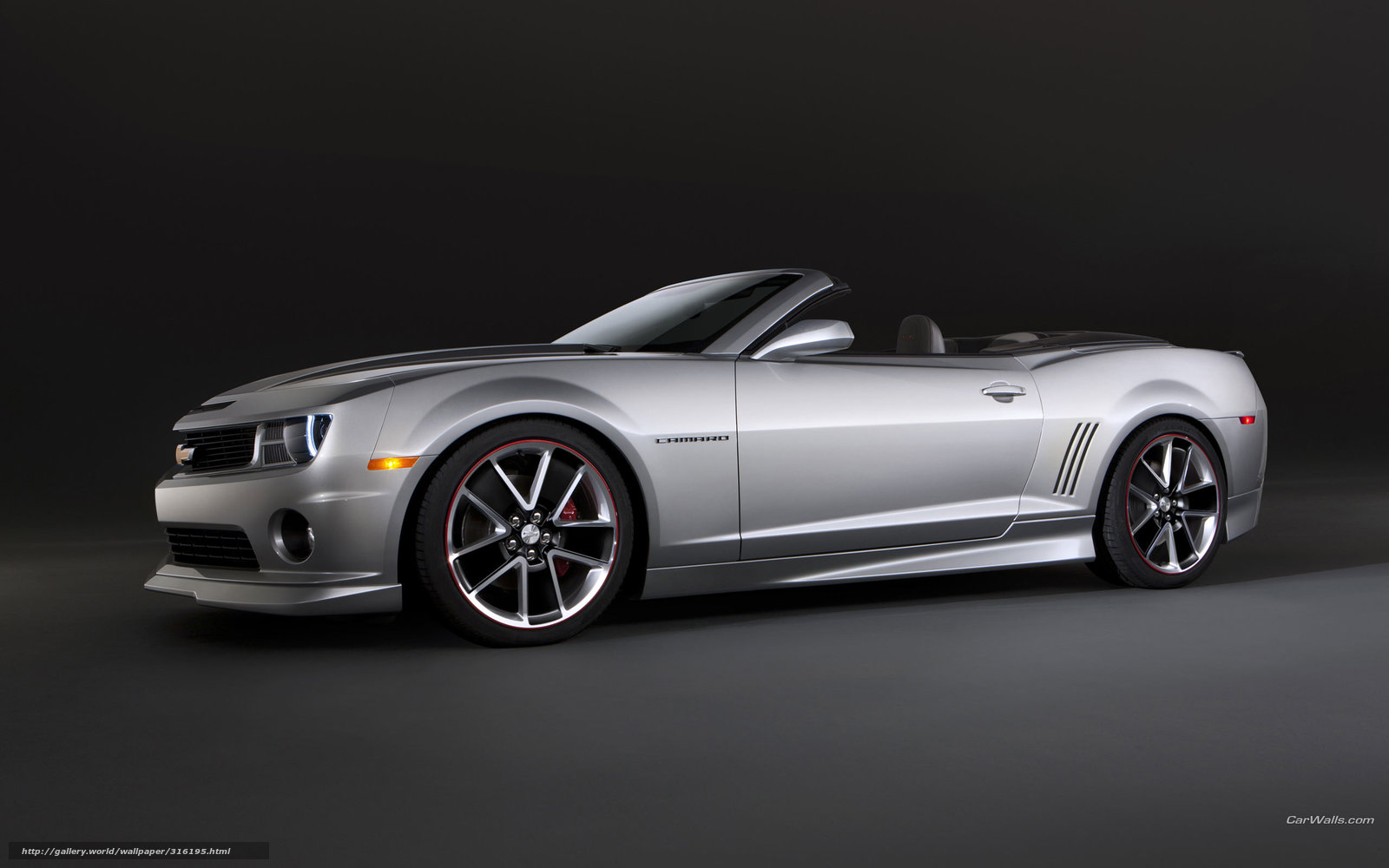 Find A Car Com >> Download wallpaper Chevrolet, Camaro, Car, machinery free desktop wallpaper in the resolution ...