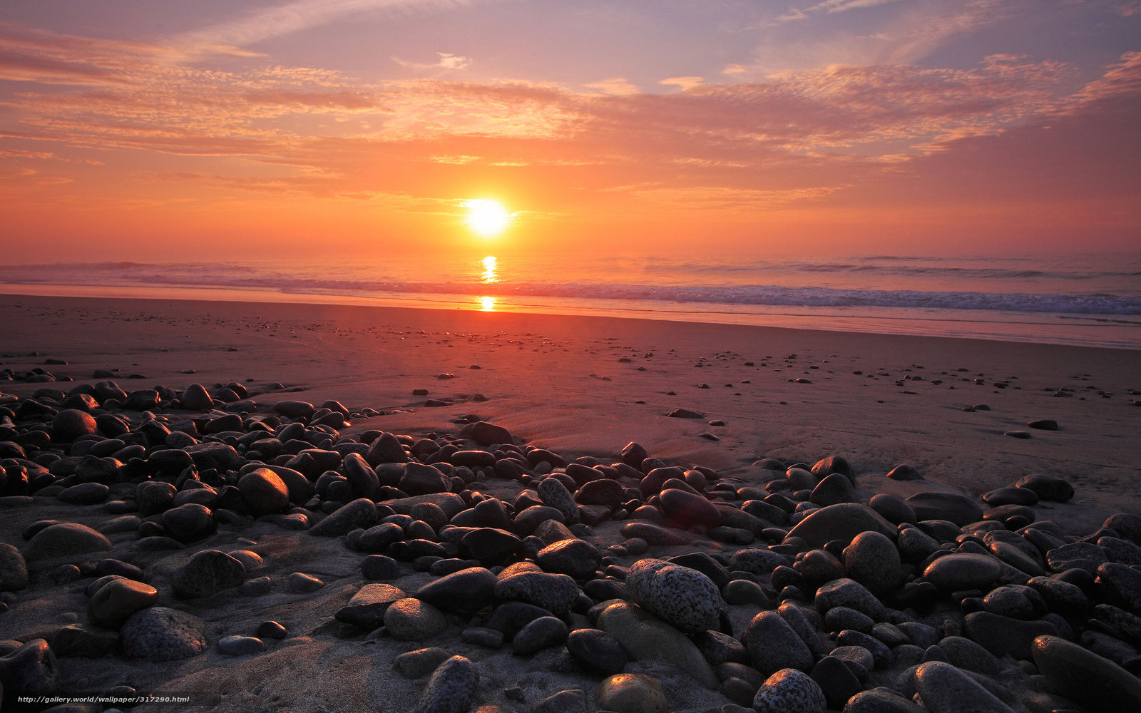 Scaricare gli sfondi paesaggi bellissimi tramonti for Sfondi paesaggi bellissimi