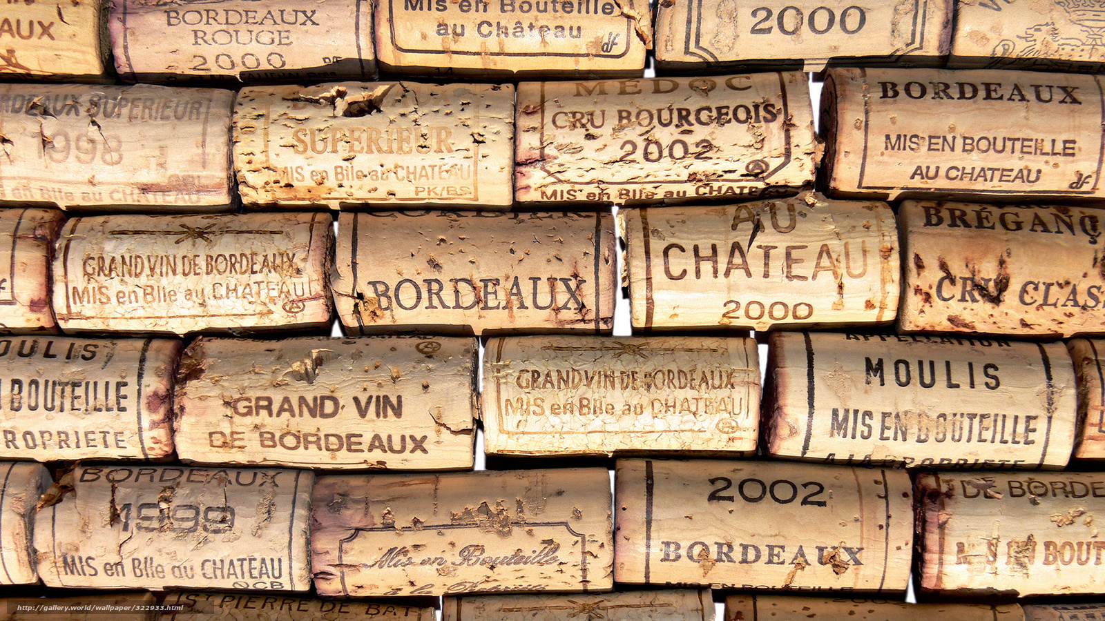 Download wallpaper cork, wine free desktop wallpaper in ...