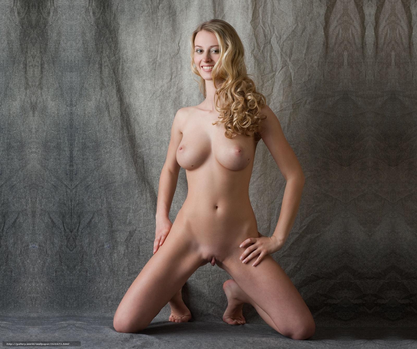 prostitutki-tsena-otzivi
