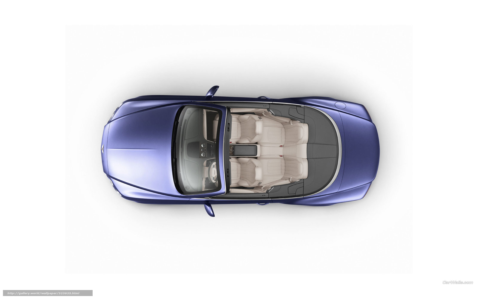 Bentley Car Wallpaper >> Download wallpaper Bentley, Continental, Car, machinery free desktop wallpaper in the resolution ...