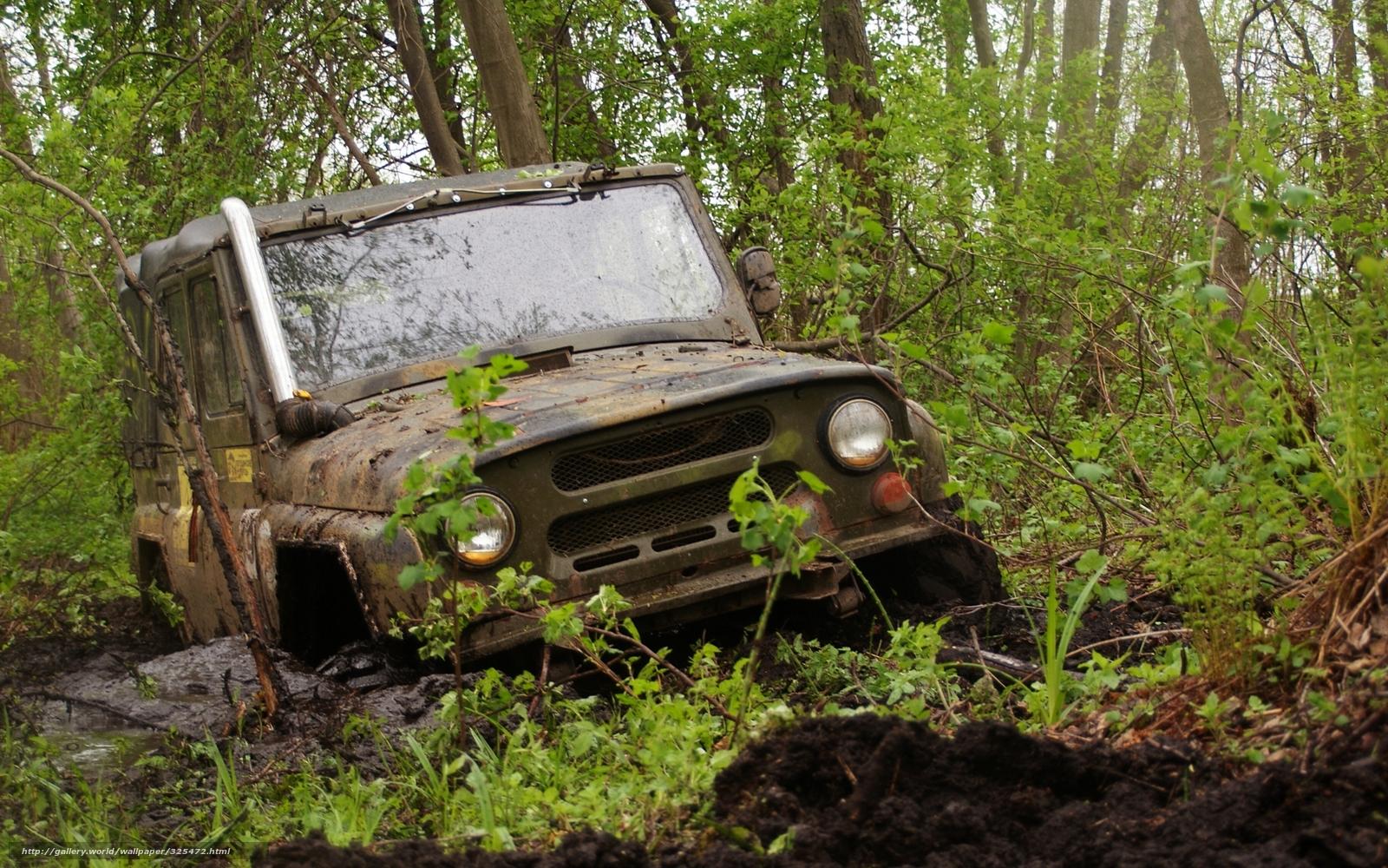 Mud Truck 1920 : Pobra tapety offroad gry brud darmowe na pulpit