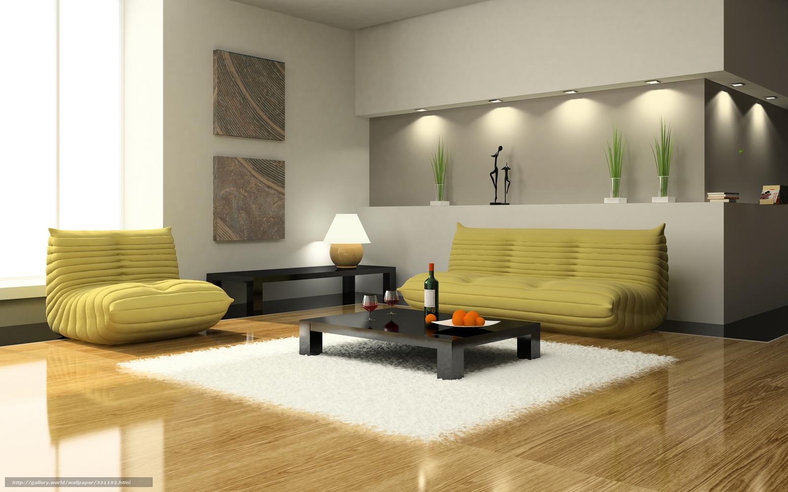 Wohnzimmer design tapeten – sehremini
