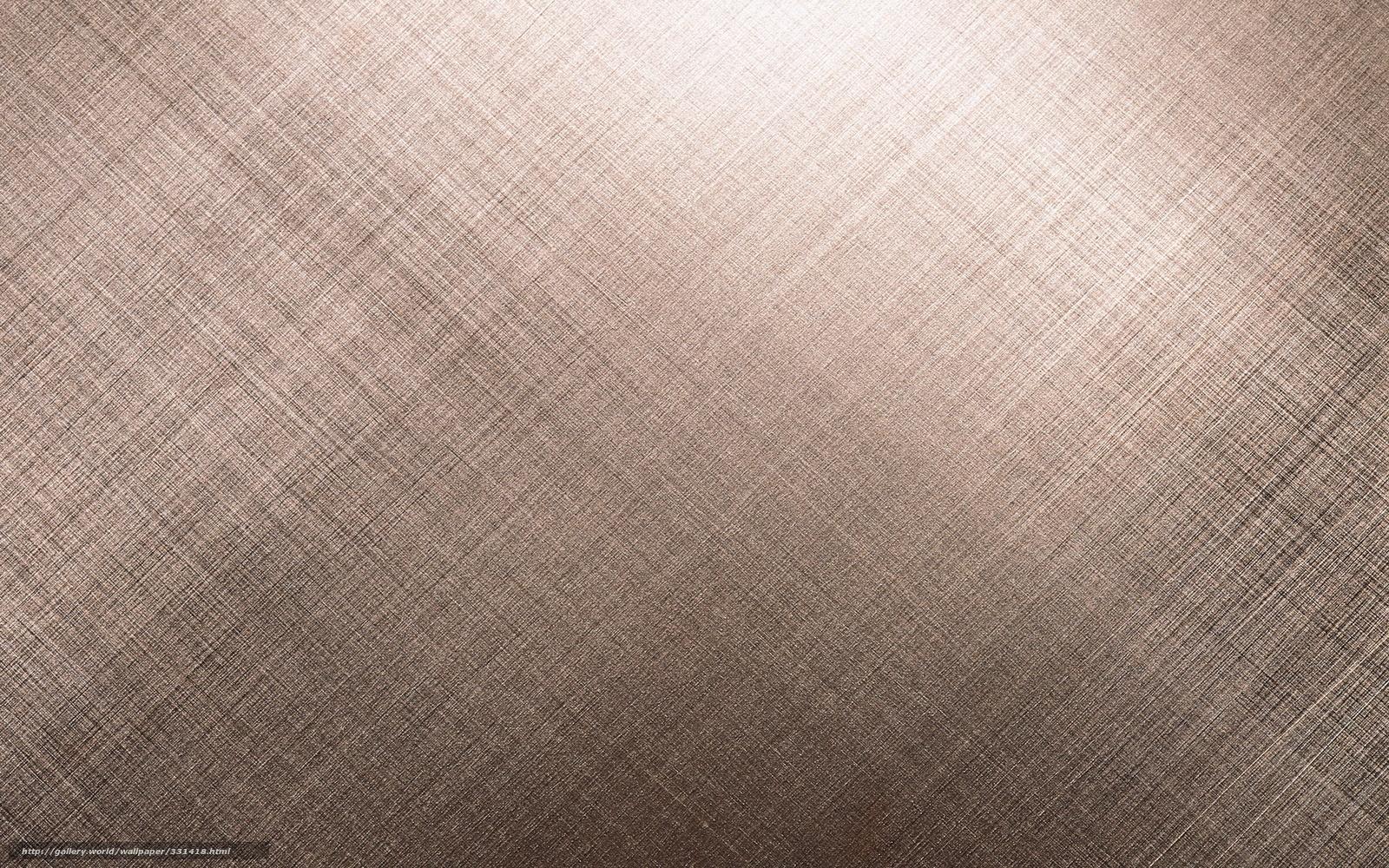 metalic wallpaper
