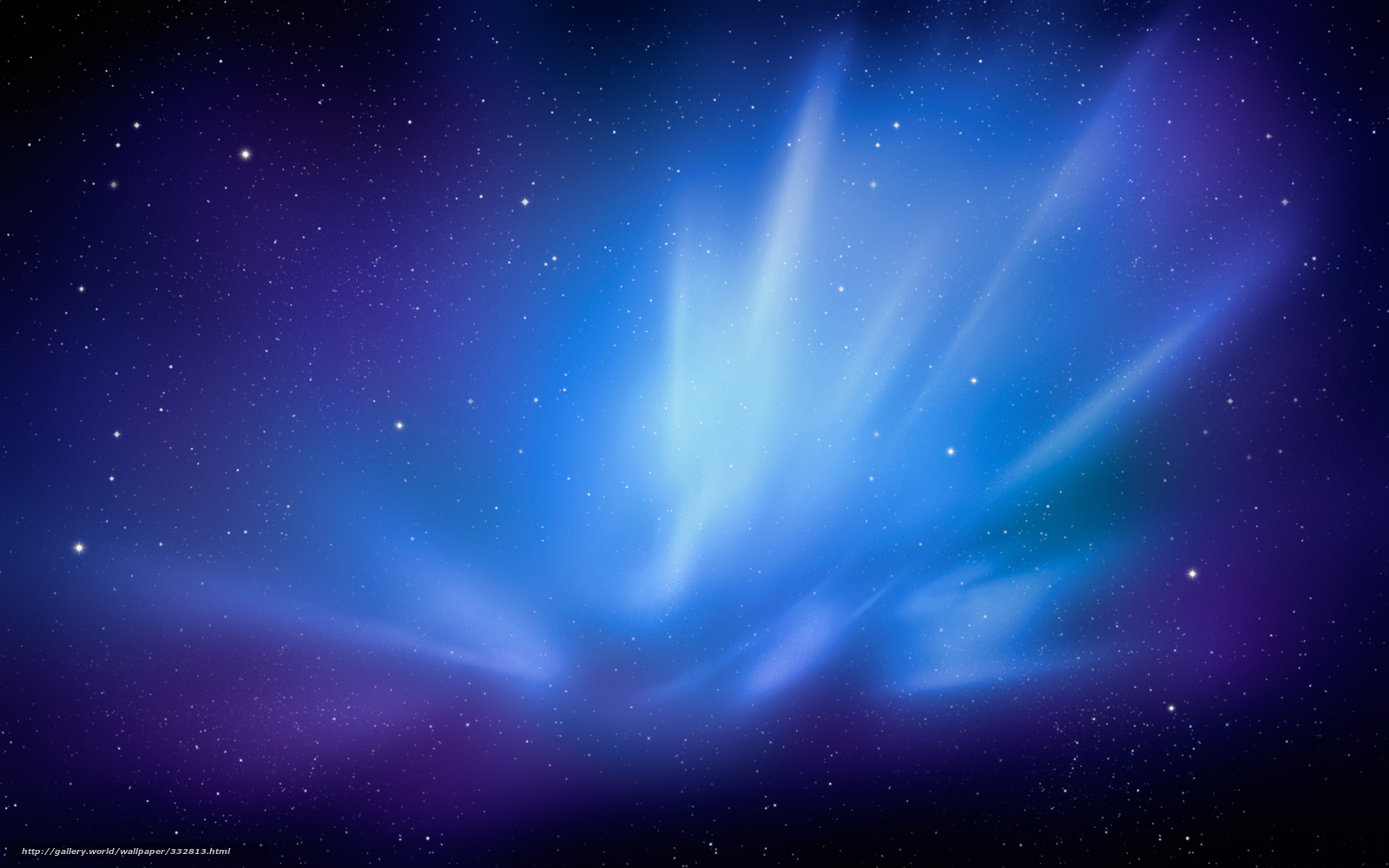 download wallpaper mac mac os macintosh free desktop