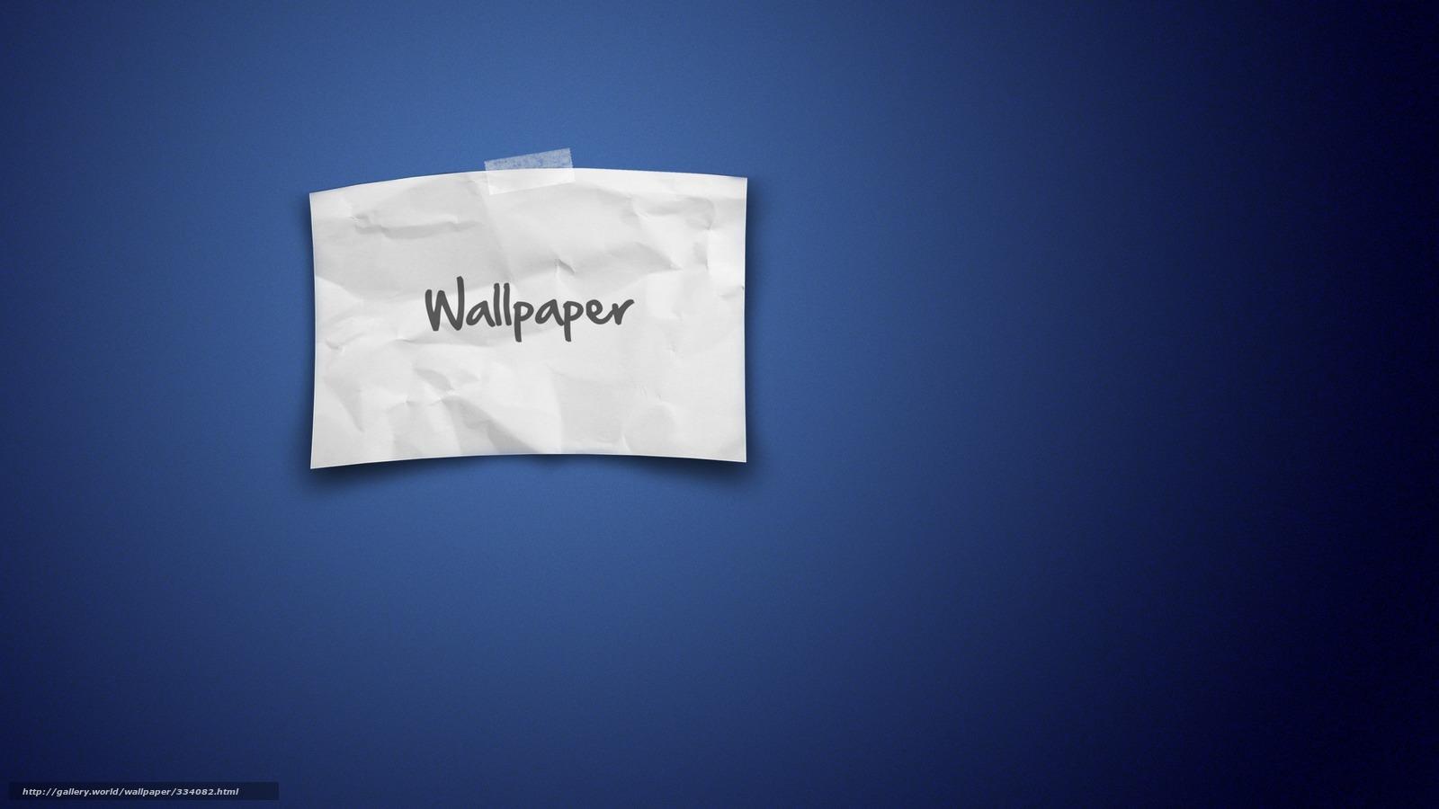 Download wallpaper minimalism, Sticker free desktop ...