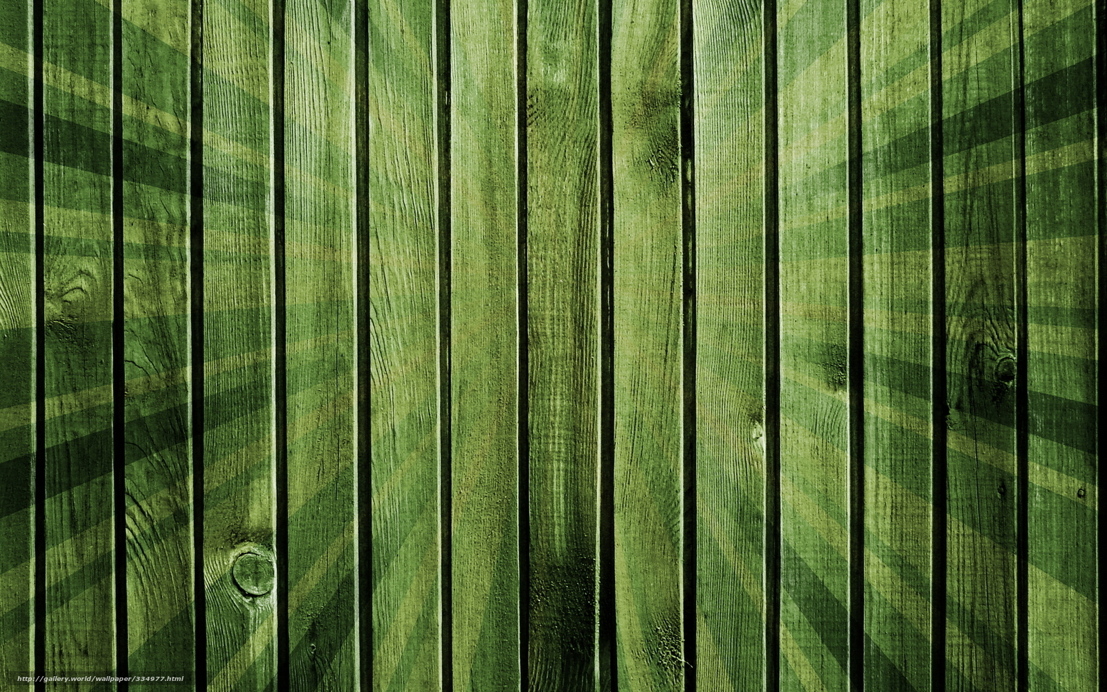 Обои бамбук зеленый