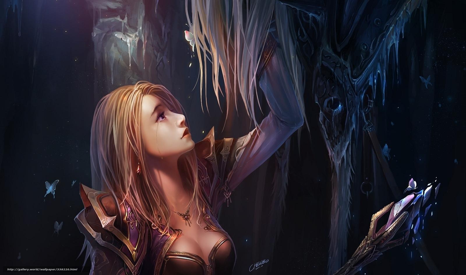 http://st.gdefon.com/wallpapers_original/wallpapers/338220_art_devushka_slezy_posox_kristall_razbityj_babochk_1920x1131_(GdeFon.ru).jpg