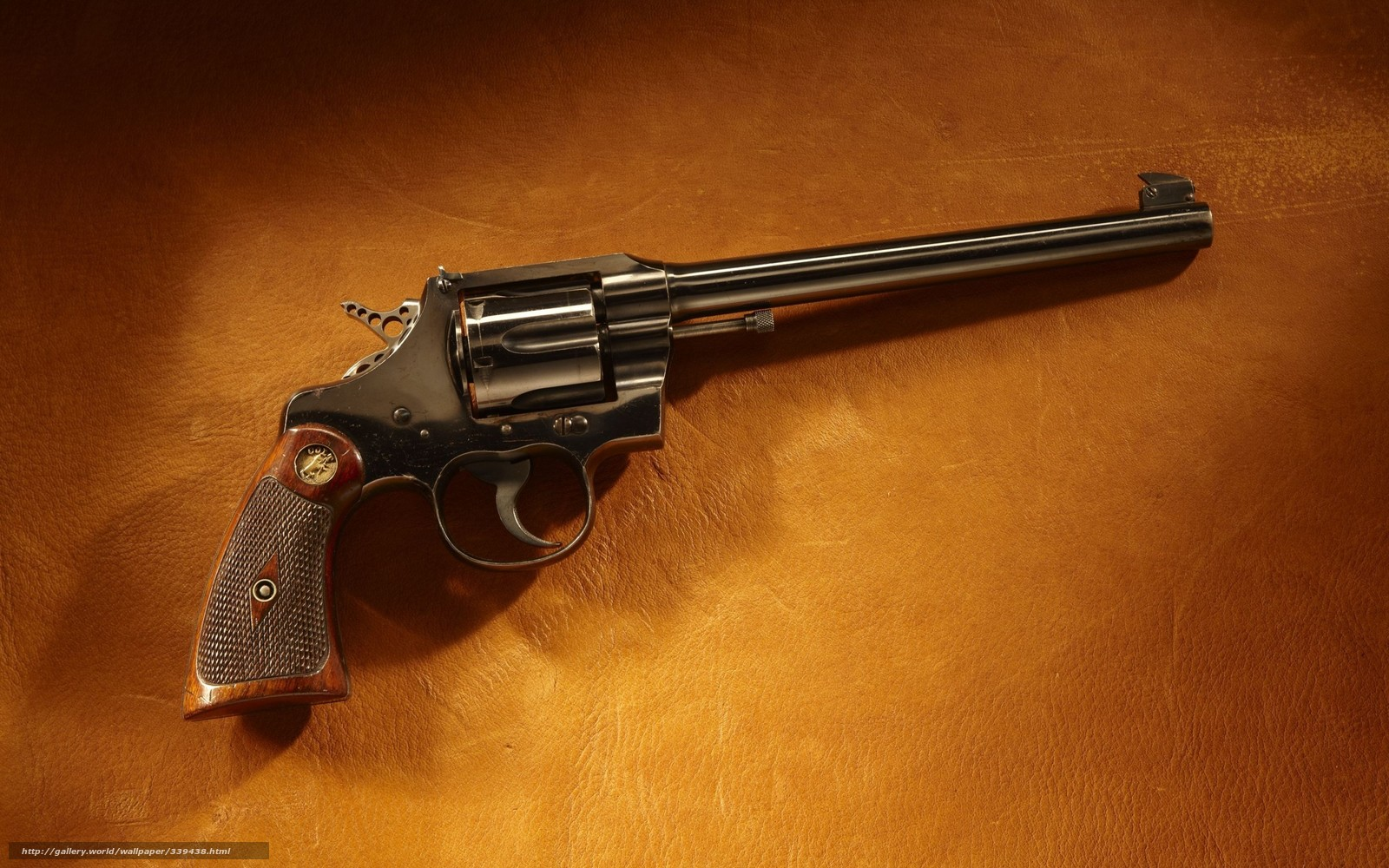 wallpaper revolver, Colt, skin, background free desktop wallpaper ...