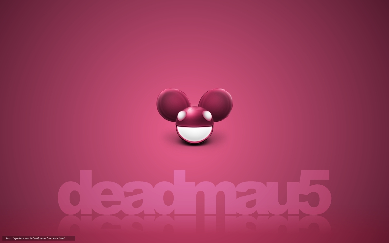 Download Wallpaper Music, Club, Nice, Background Free