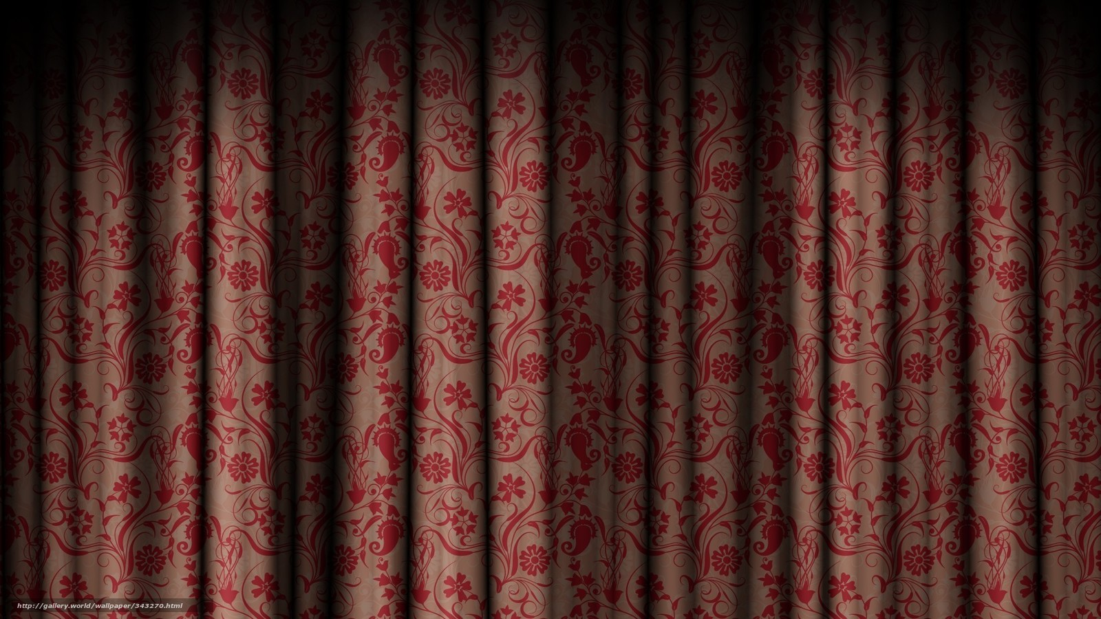 Download wallpaper texture texture curtain curtain free for Curtain patterns texture