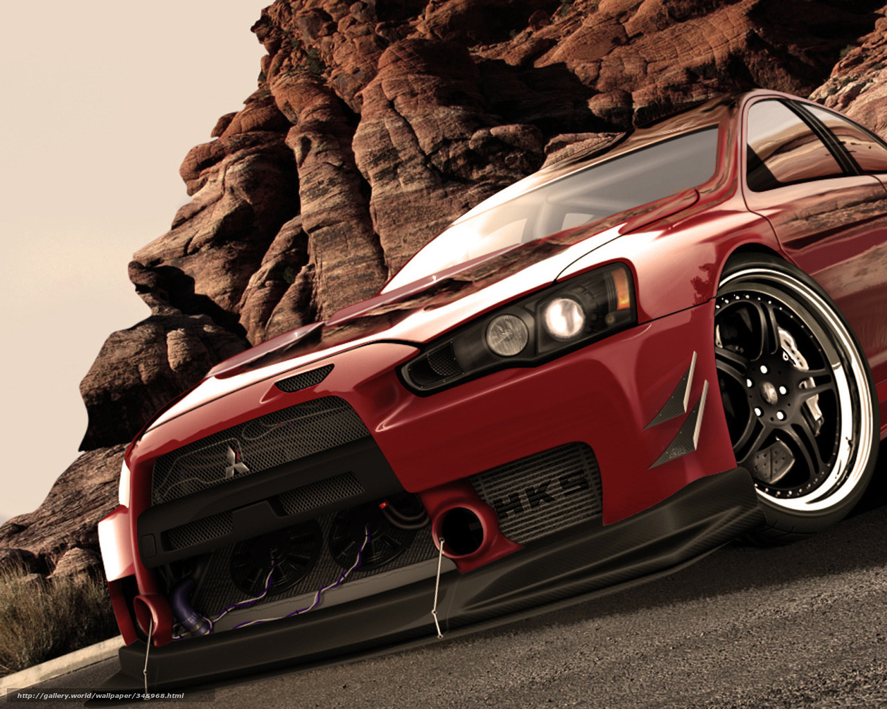 Mitsubisi Lancer Evo >> Download wallpaper Mitsubishi, evo10, lantser, Canyon free desktop wallpaper in the resolution ...