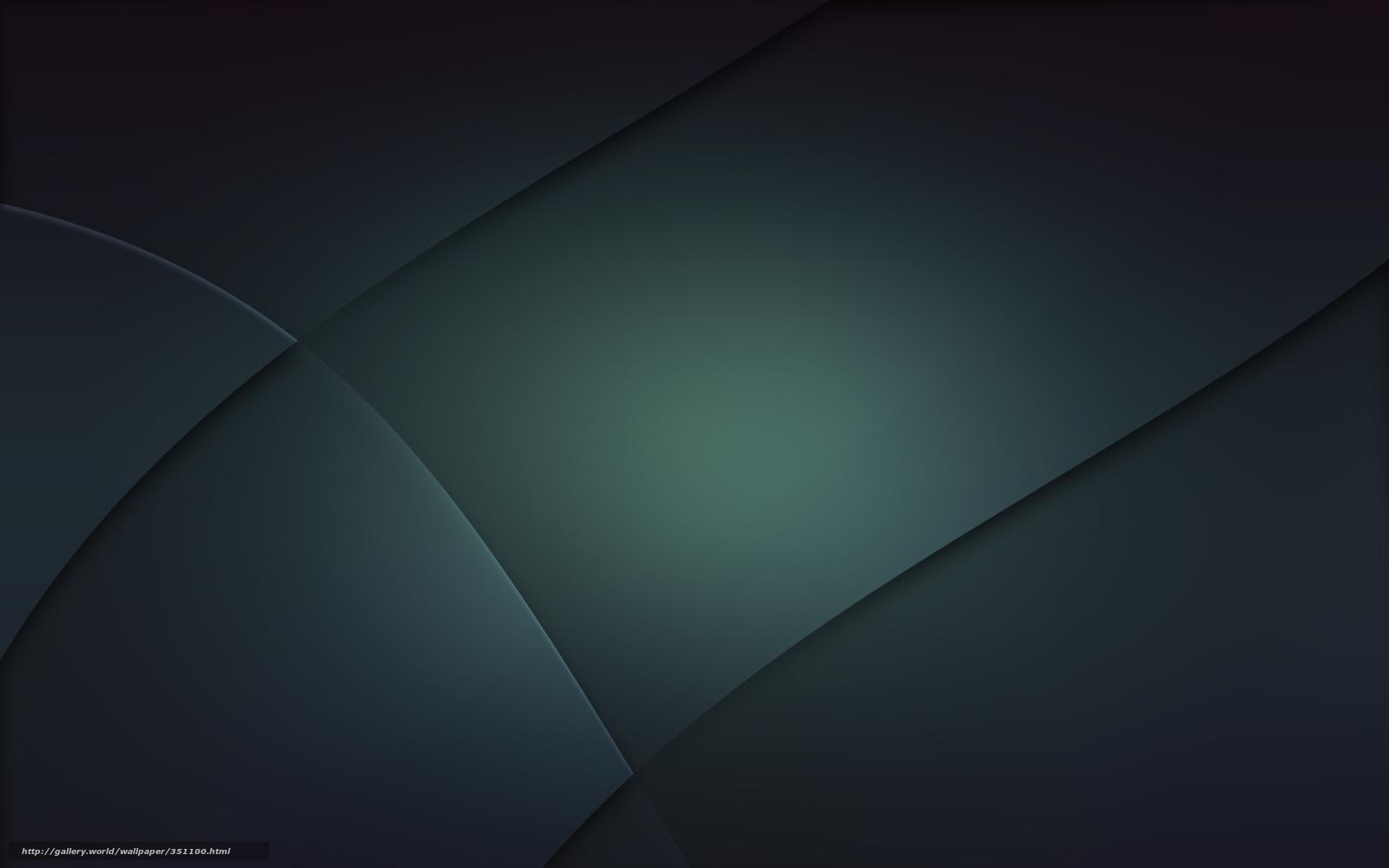 Найти текстура абстракция узоры
