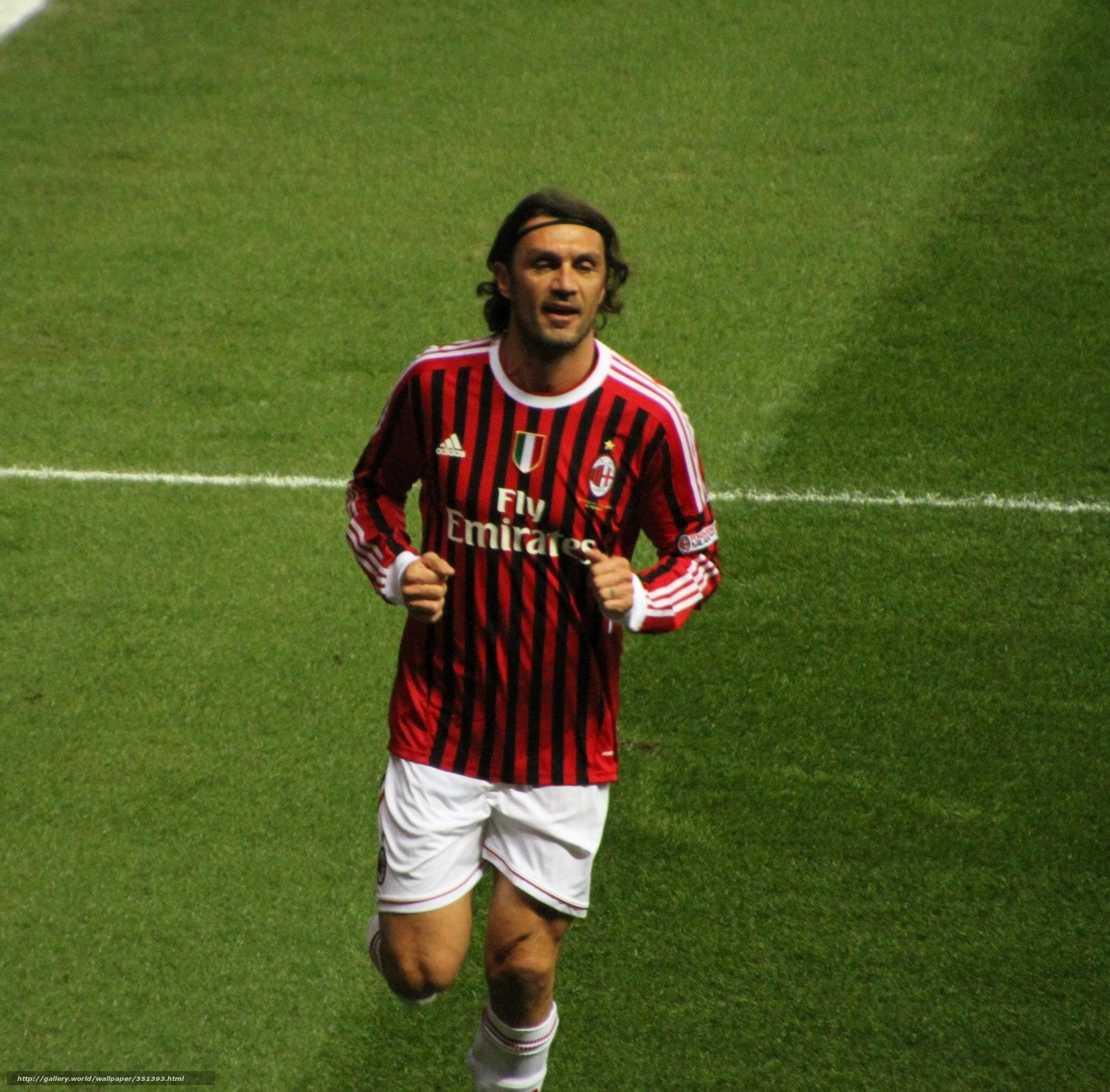 paolo maldini 2012 hd - photo #18