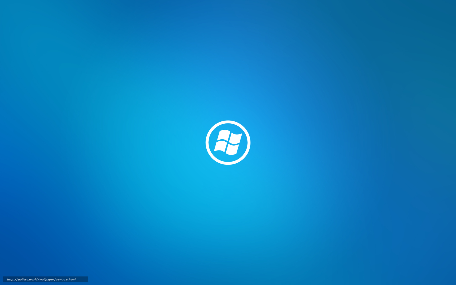 Download wallpaper operating system, minimalism, sign ...