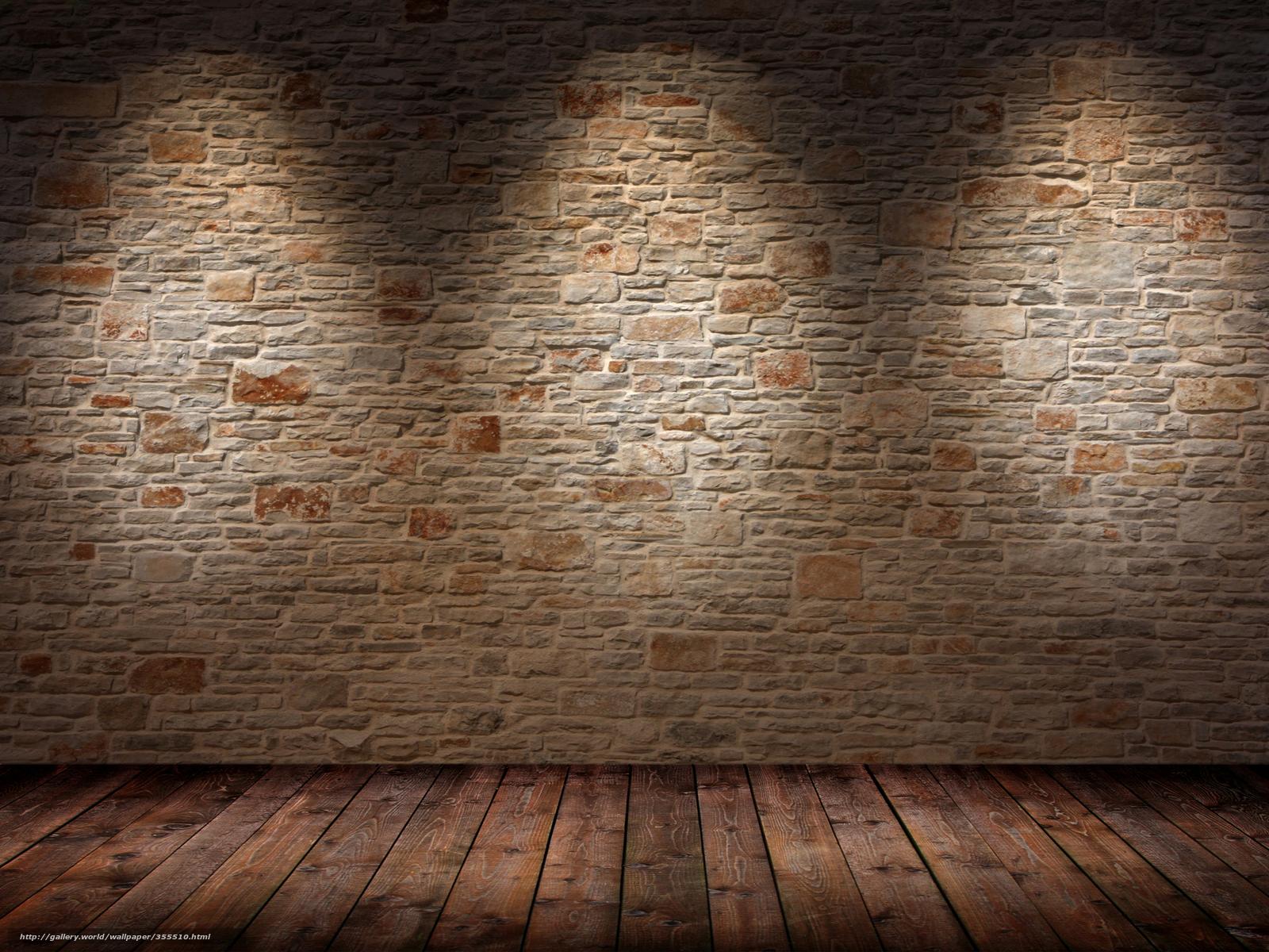 Descargar gratis textura superficie pared fondos de - Pegatinas para la pared ...