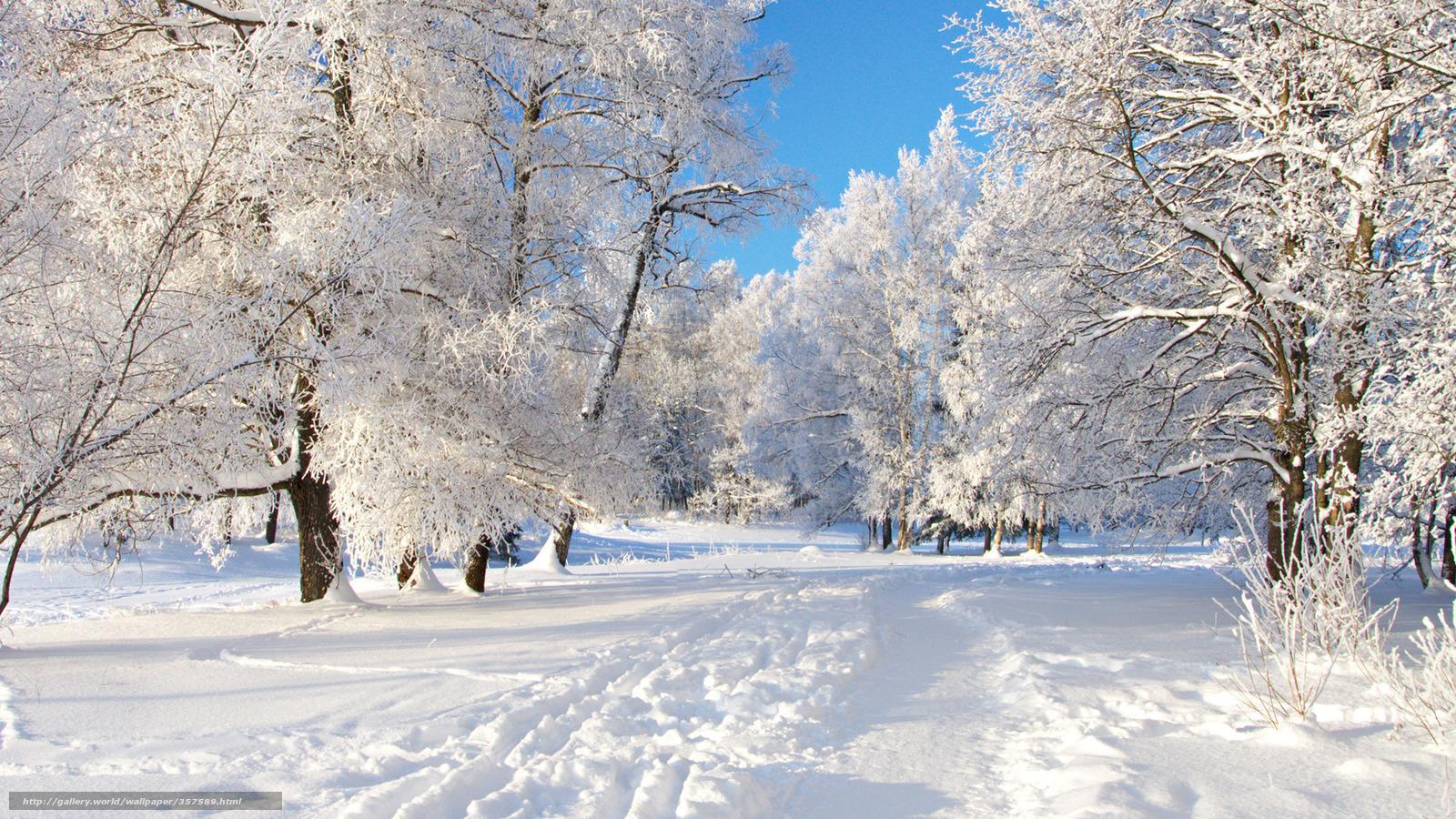 301 moved permanently for Sfondi gratis desktop inverno