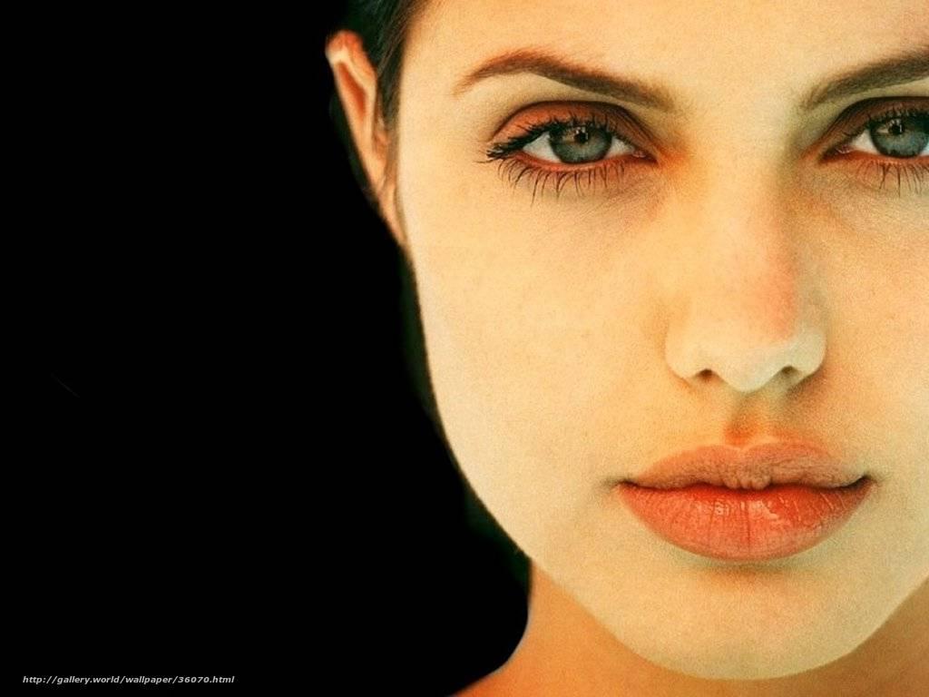 壁紙をダウンロード アンジェリーナ·ジョリー, アンジェリーナ·ジョリー, 俳優 デスクトップの解像度のための無料 ... Angelina Jolie