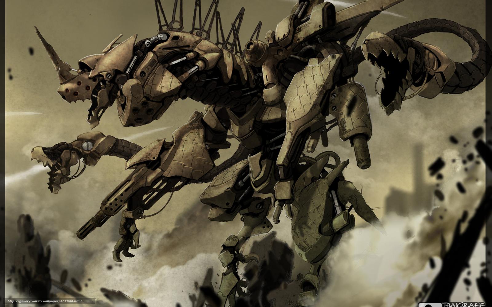Robotic Military Drones : 絵 無料 : 無料