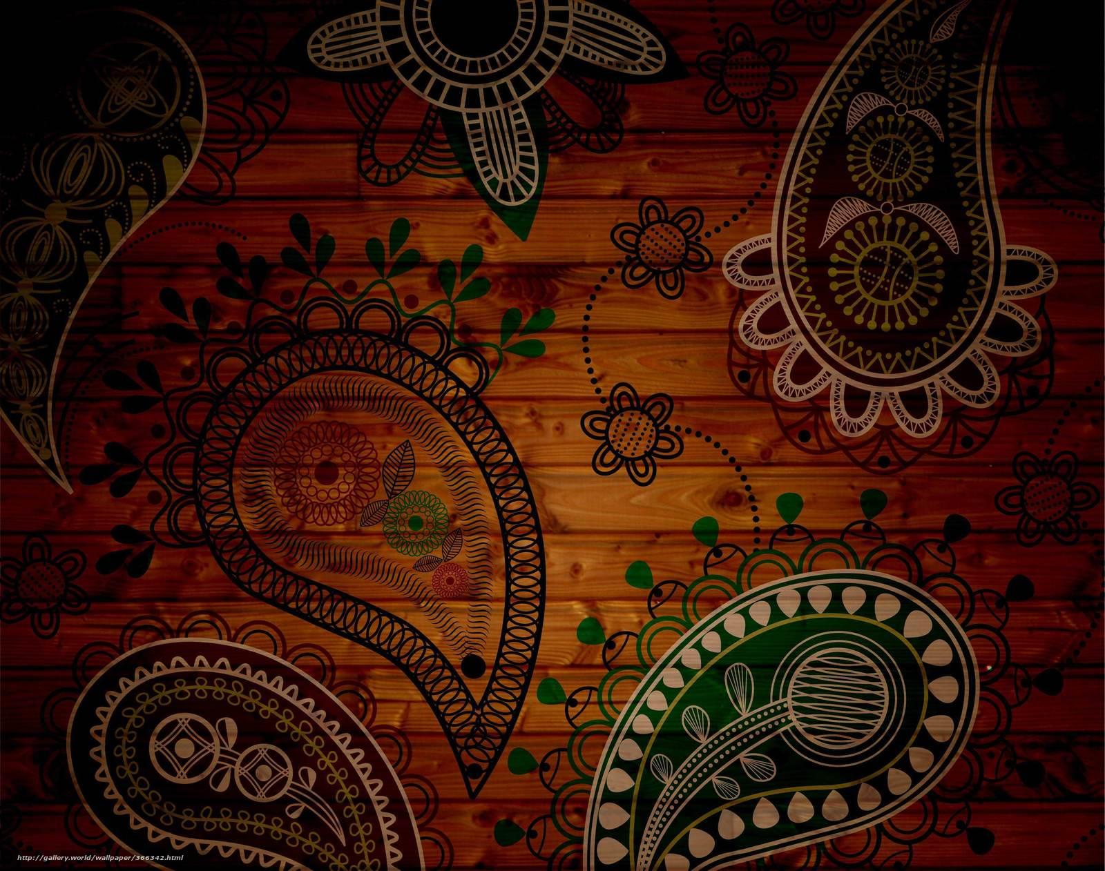 Ажурные узоры  Схемы и образцы узоров  Вязание на