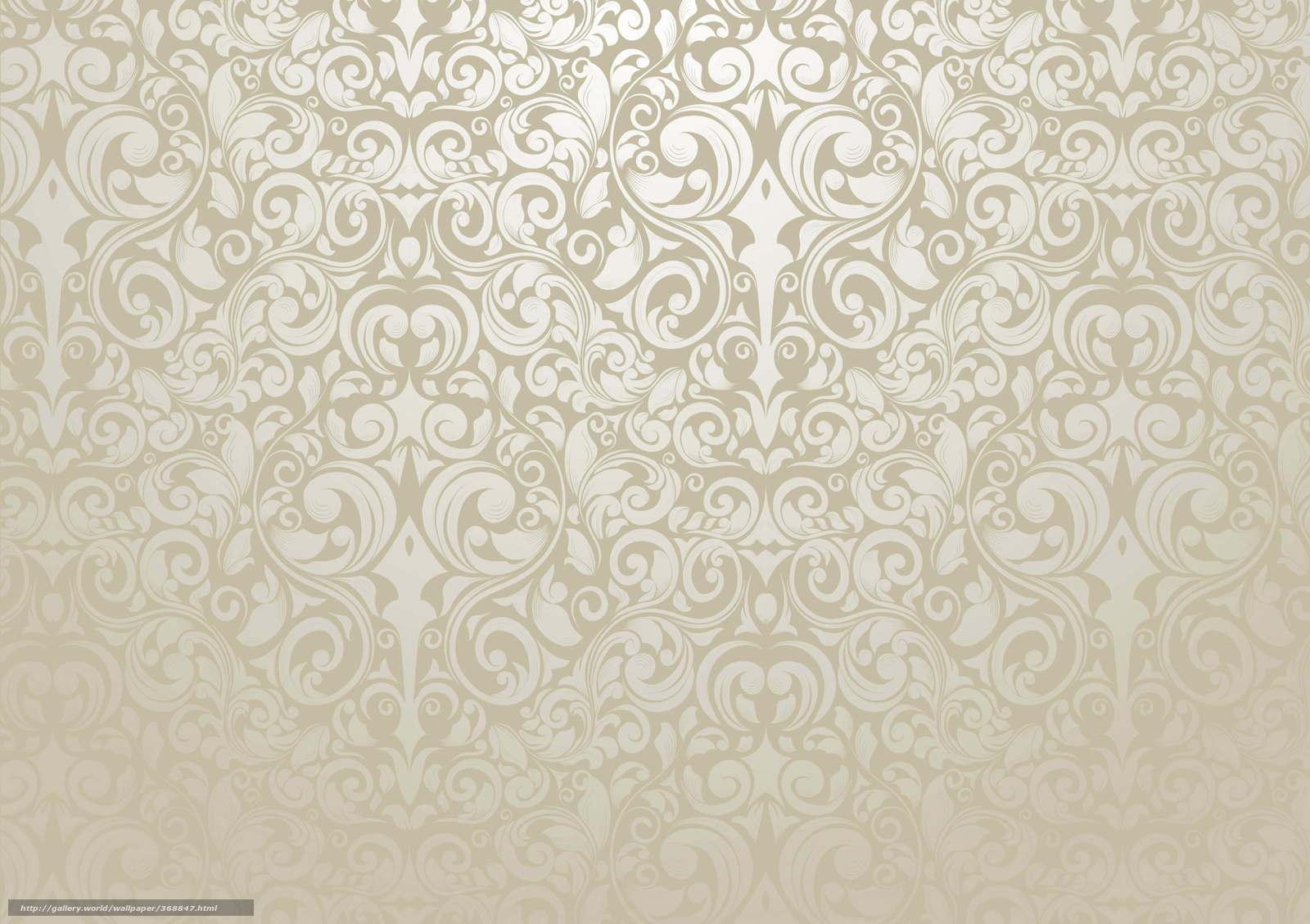 Descargar gratis papel pintado textura fondo escritorio - Papel pintado imagenes ...