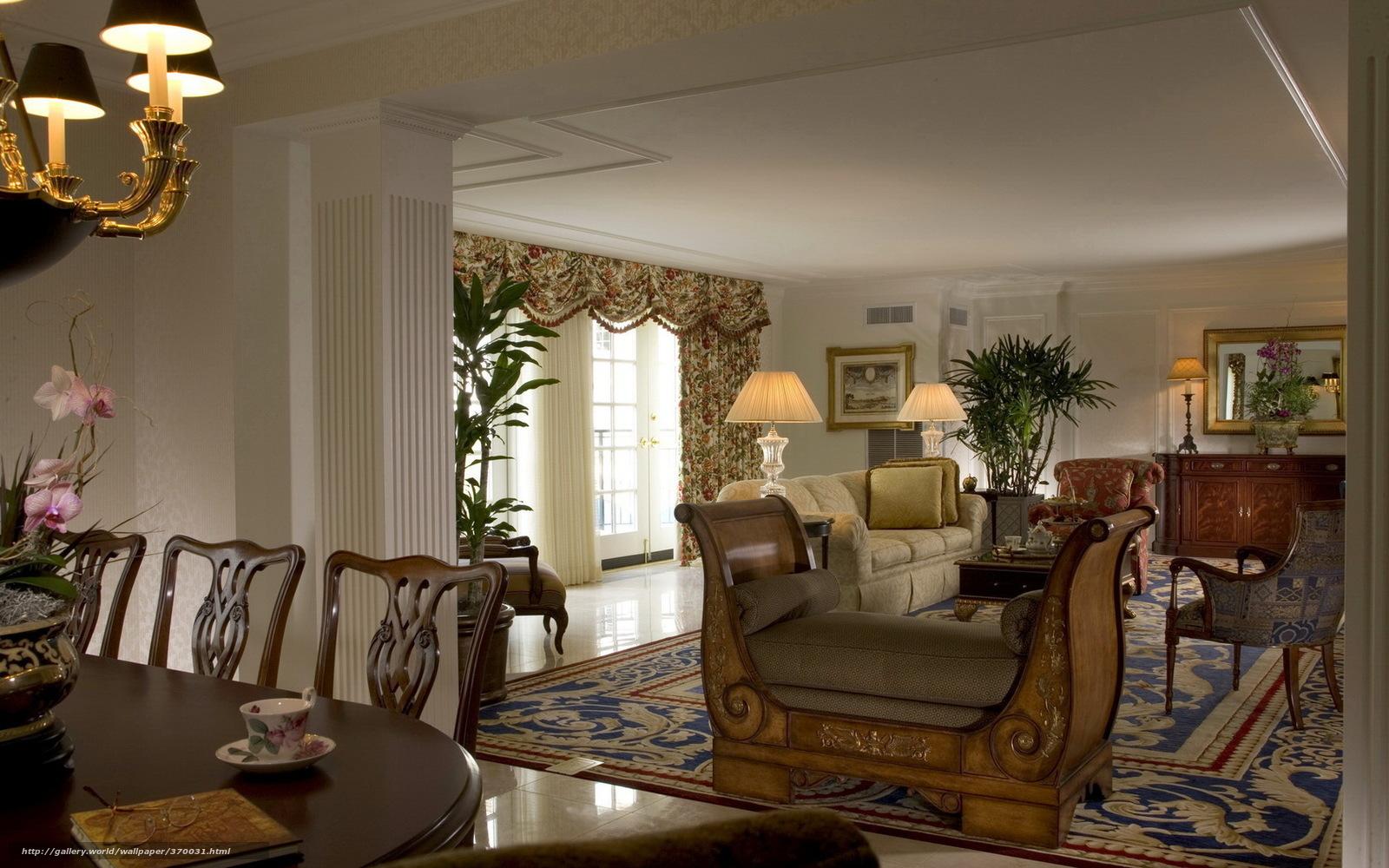 Wohnideen wohnzimmer lila farbe – midir