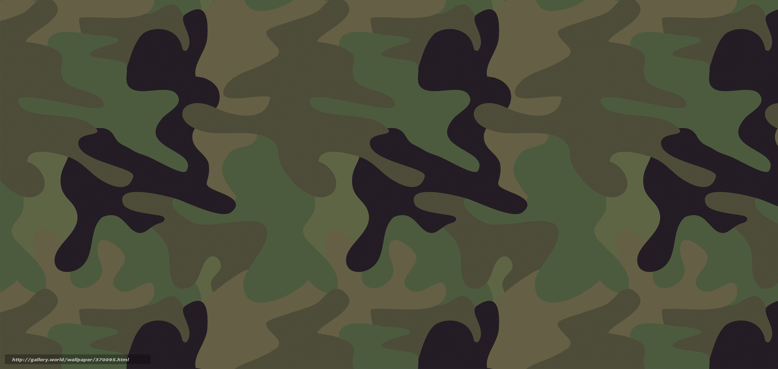 tlcharger fond d 39 ecran kaki texture camouflage fonds d