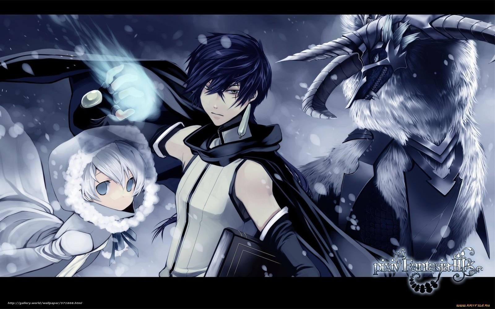 Download anime download hintergrund anime vocaloid hatsune miku mdchen
