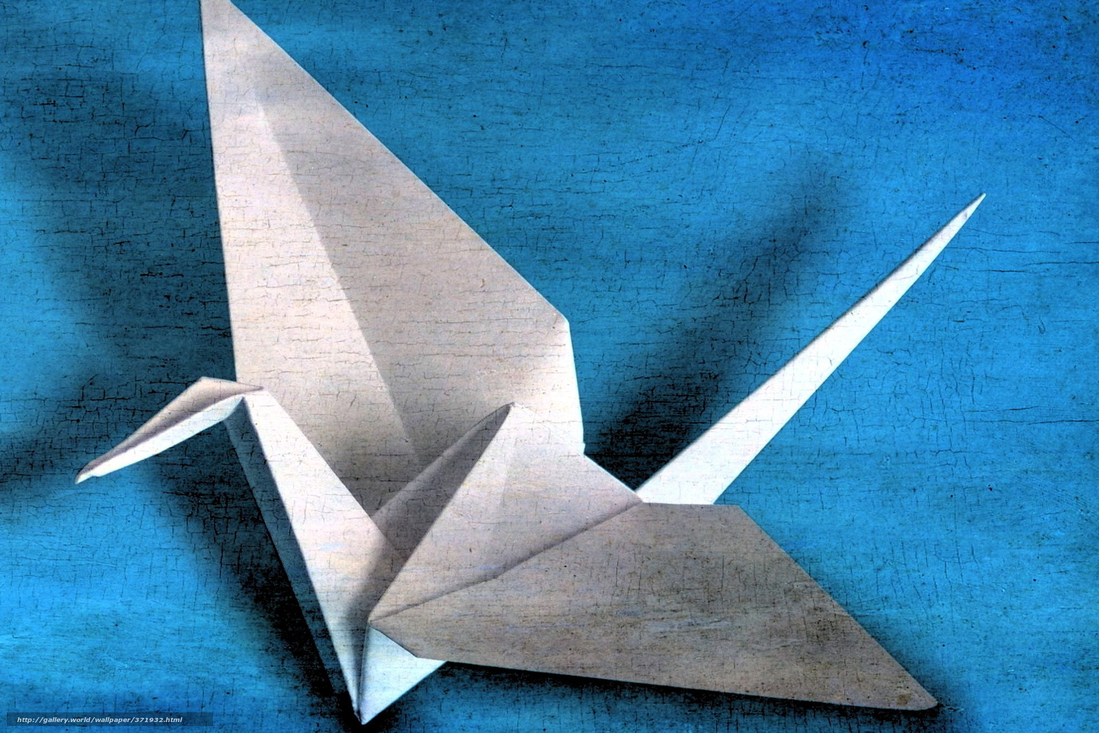 origami free wallpaper - photo #32