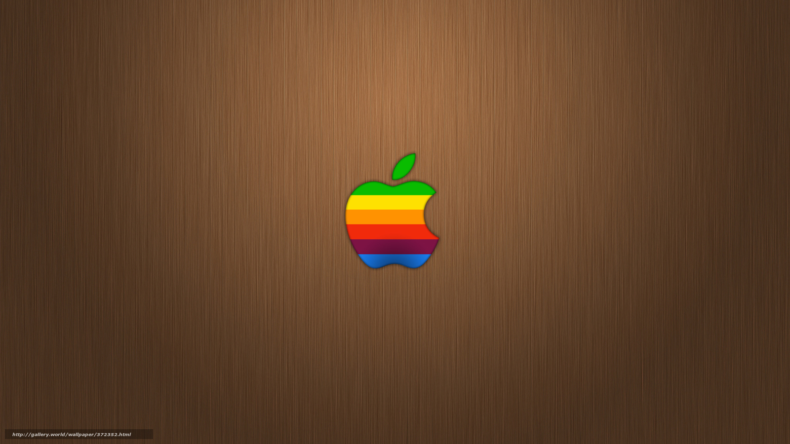 Download wallpaper apple tree hi tech free desktop wallpaper in the