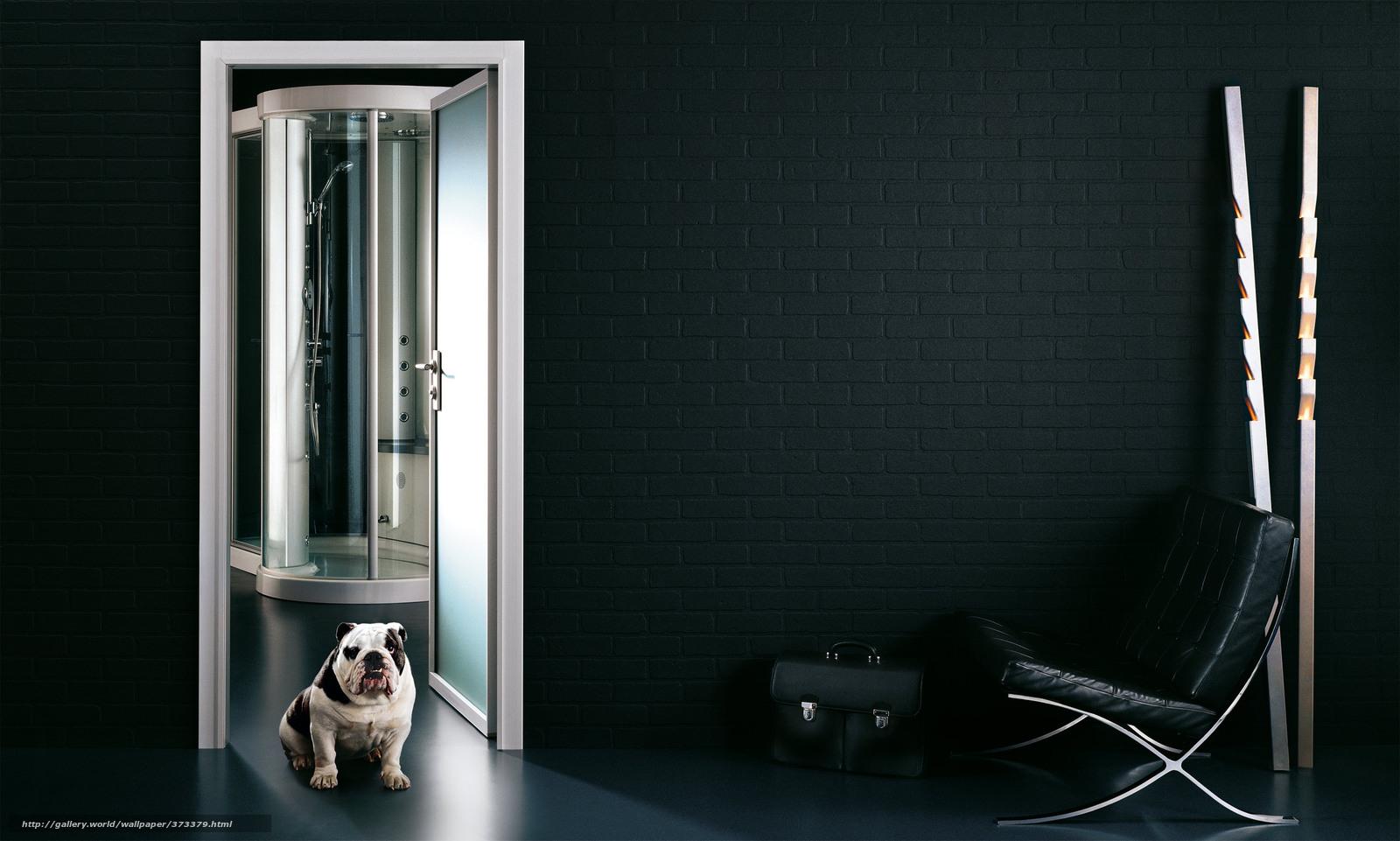 tlcharger fond d 39 ecran intrieur salle de bain chaise boxe fonds d 39 ecran gratuits pour votre. Black Bedroom Furniture Sets. Home Design Ideas