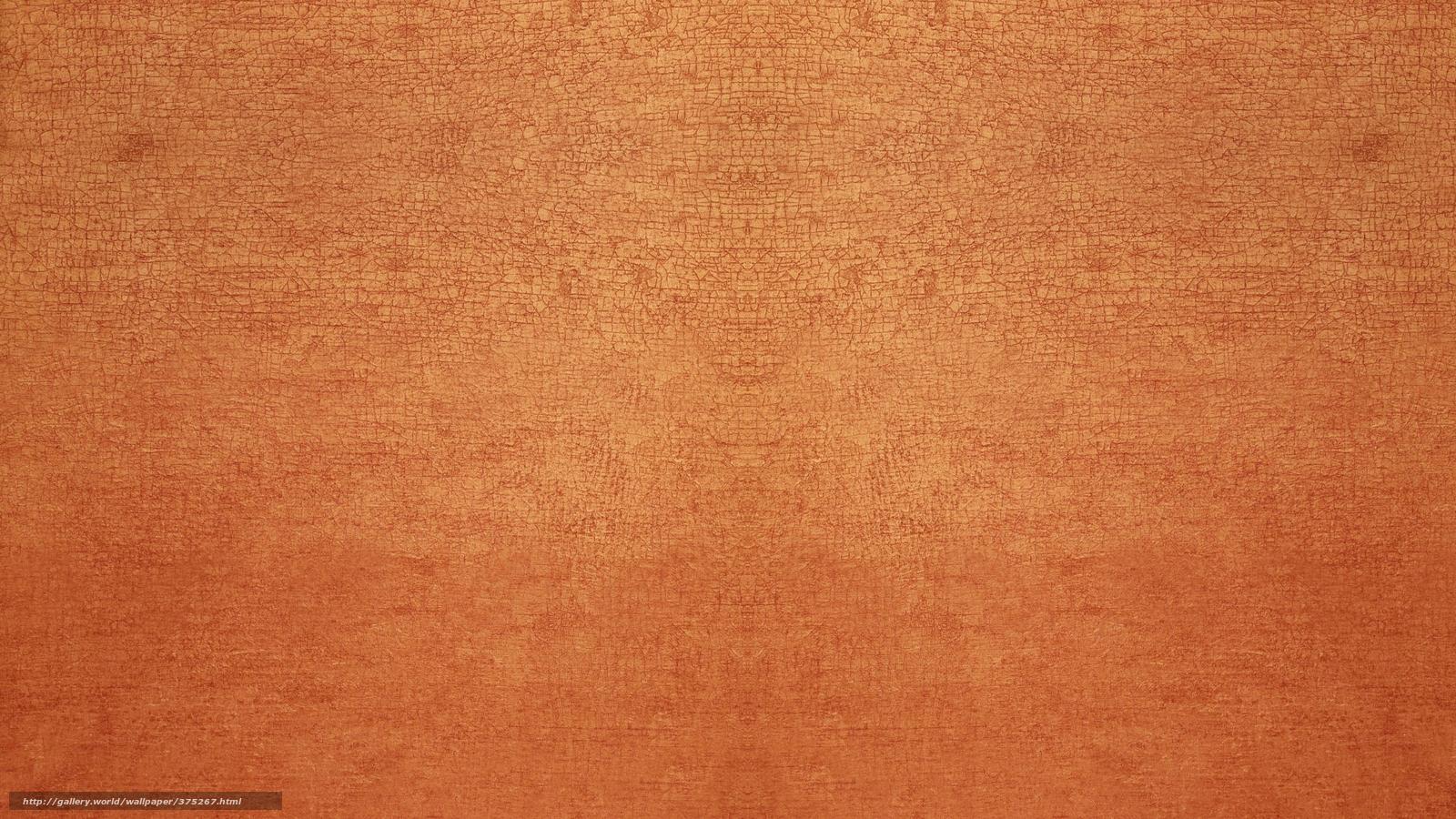 Descargar gratis textura, naranja, grietas, Papel pintado Fondos de ...