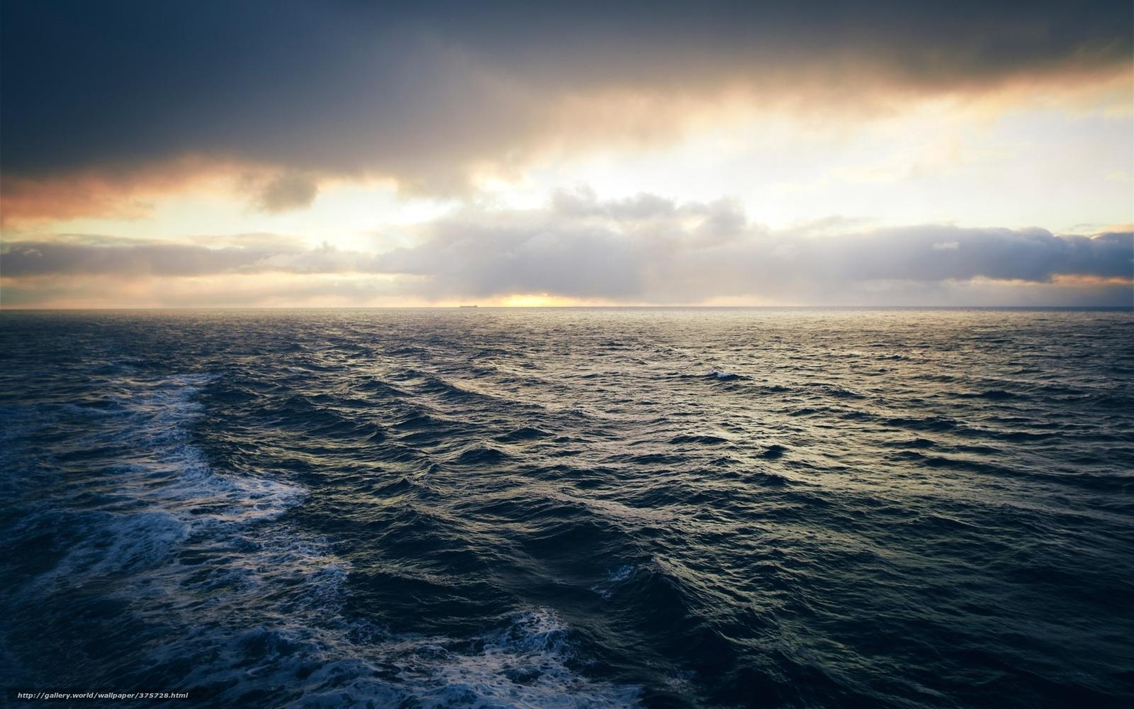 375728_okean_volny_tuchi_1680x1050_(www.GdeFon.ru).jpg