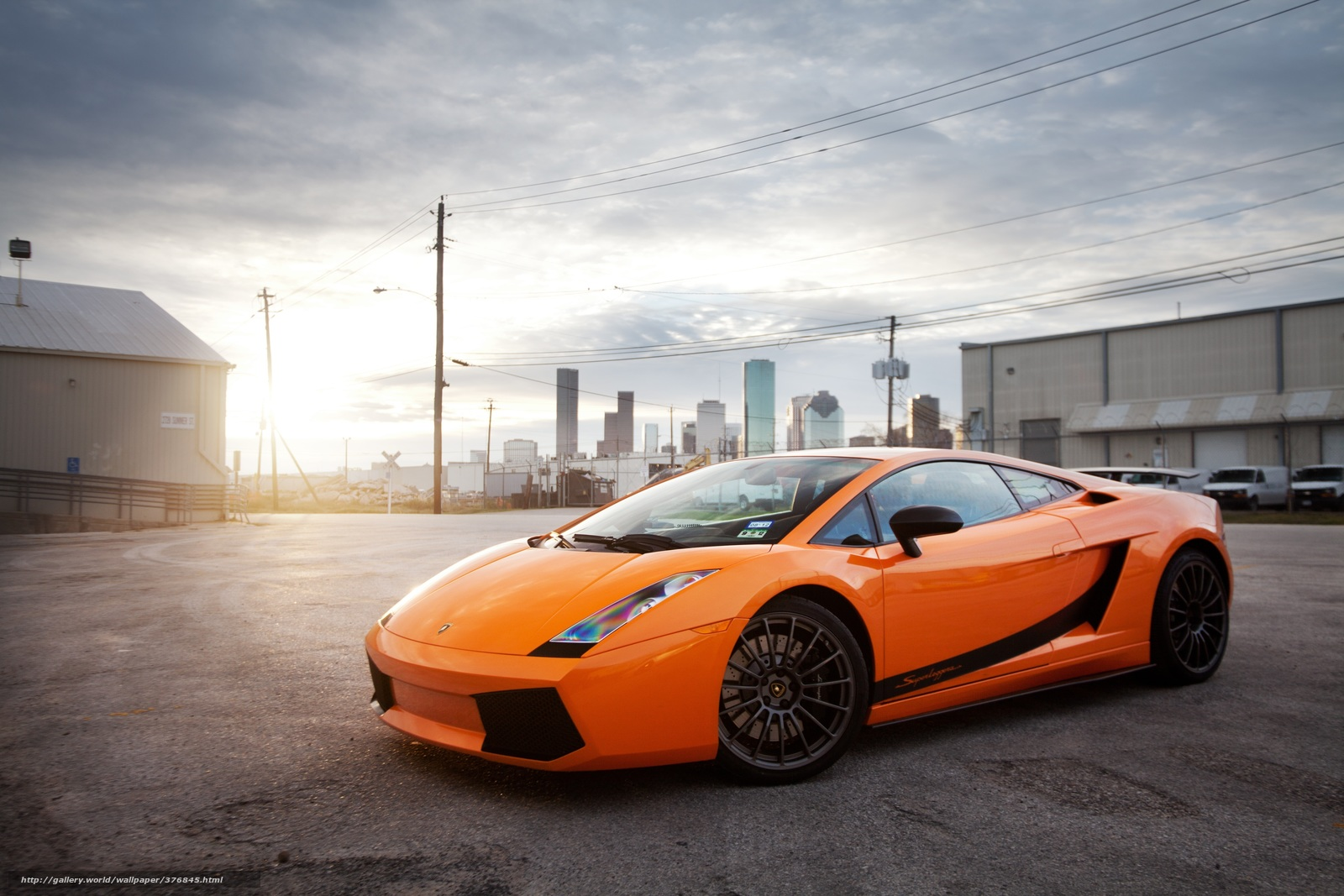 lamborghini gallardo wallpaper free download search