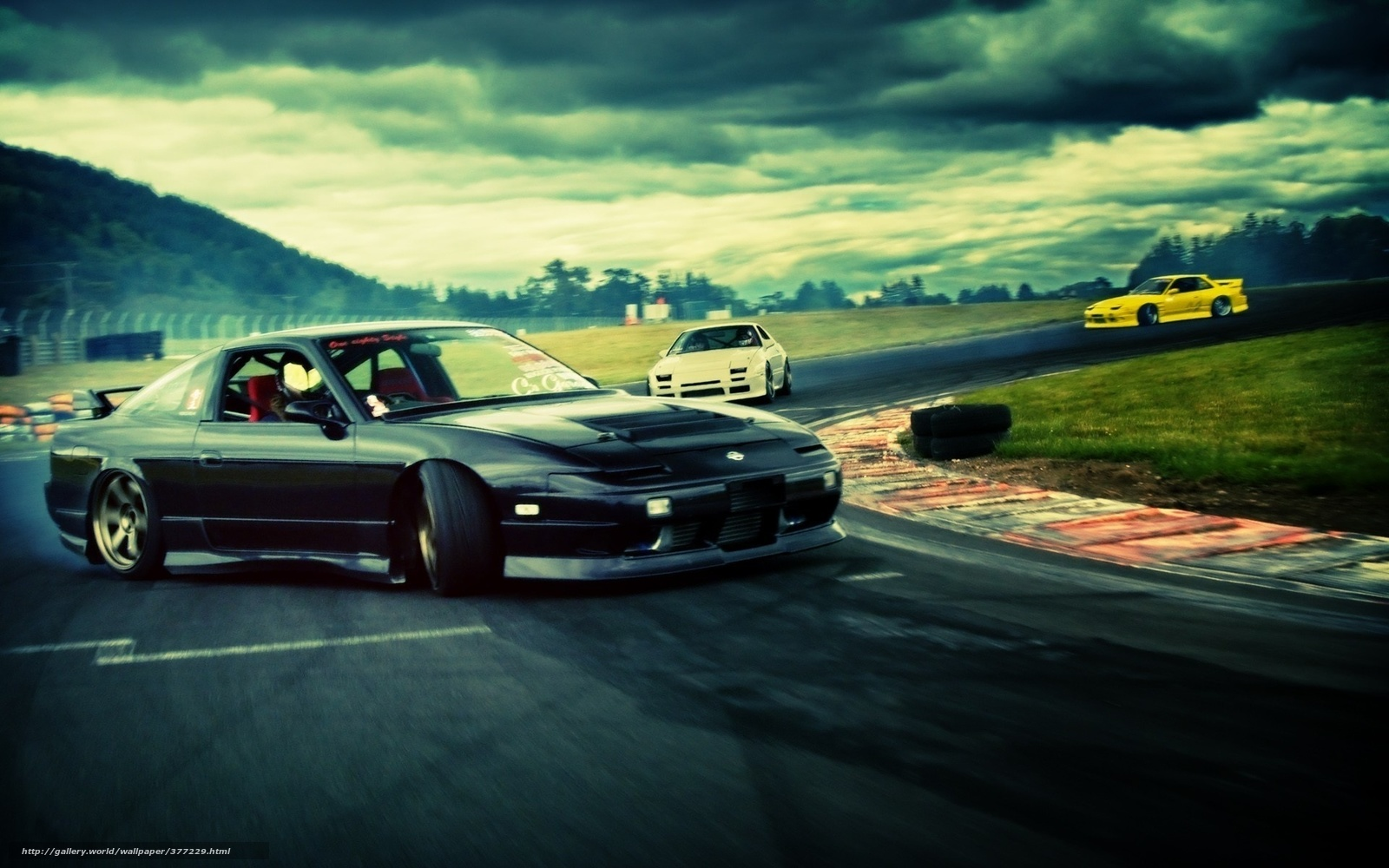 240 drifting wallpaper images pictures becuo