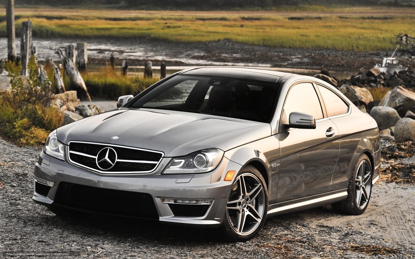 Tlcharger Fond d'ecran Mercedes, AMG, compartiment, Supercar Fonds d'ecran gratuits pour votre ...