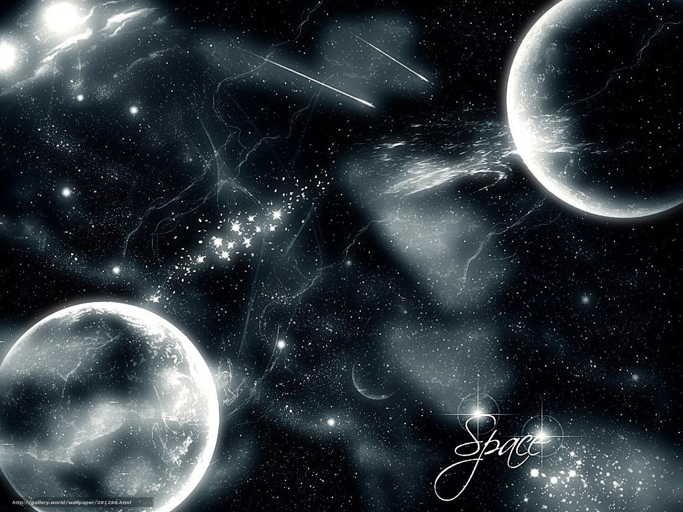 Pin universo brillare fantasia backgrounds hd sfondi per for Sfondi desktop universo