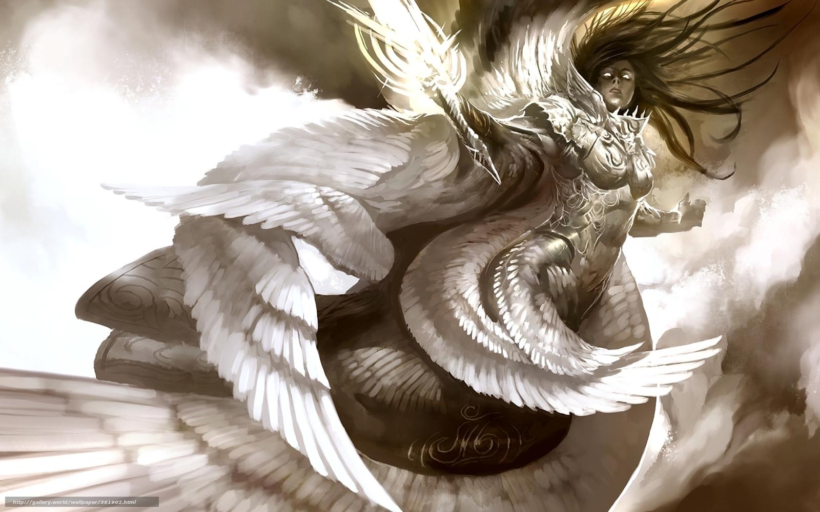 http://st.gdefon.com/wallpapers_original/wallpapers/381902_angel_devushka_dospexi_mech_krylya_polet_zamax_vzg_1680x1050_(GdeFon.ru).jpg
