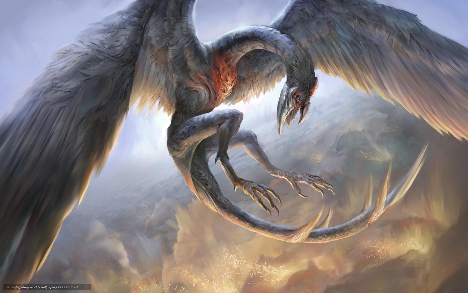 Dragon wallpaper xxxx naked image