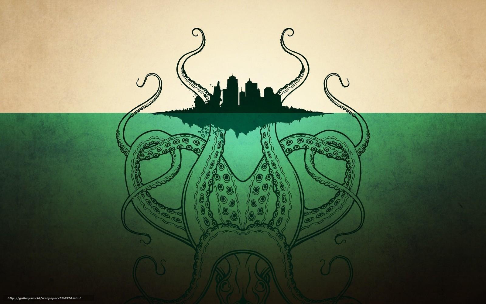 City Island Free Download