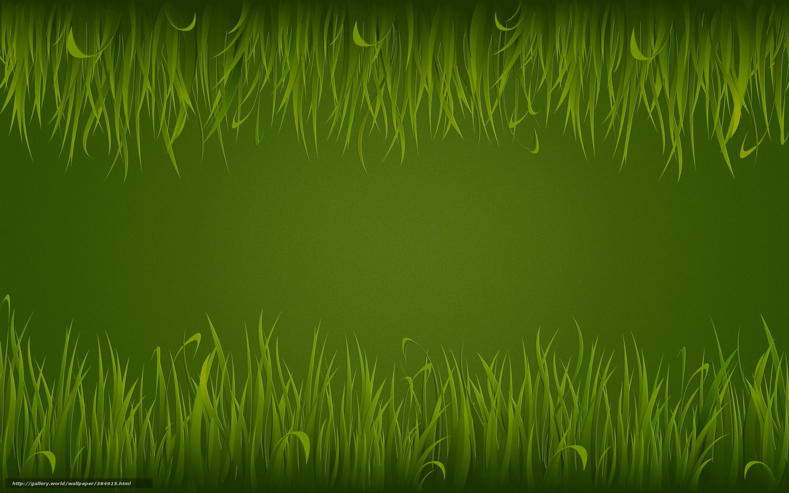 light green wallpaper hd