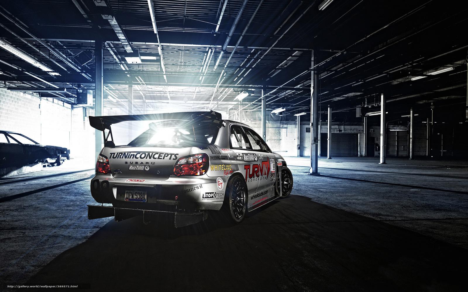 389571_Subaru_Impreza_WRX_TA-Monster_TURNin_1680x1050_(www.GdeFon.ru).jpg
