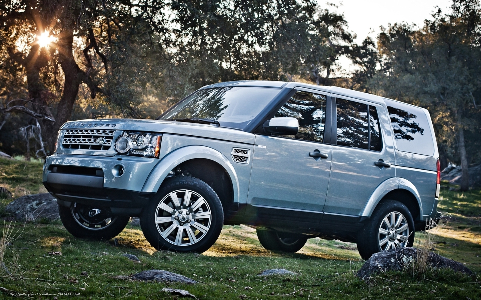 Land Rover Vs Jeep >> Jeep Land Rover | Autos Post