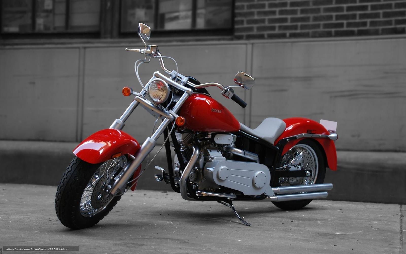 cruiser motorcycle wallpaper hd - photo #19