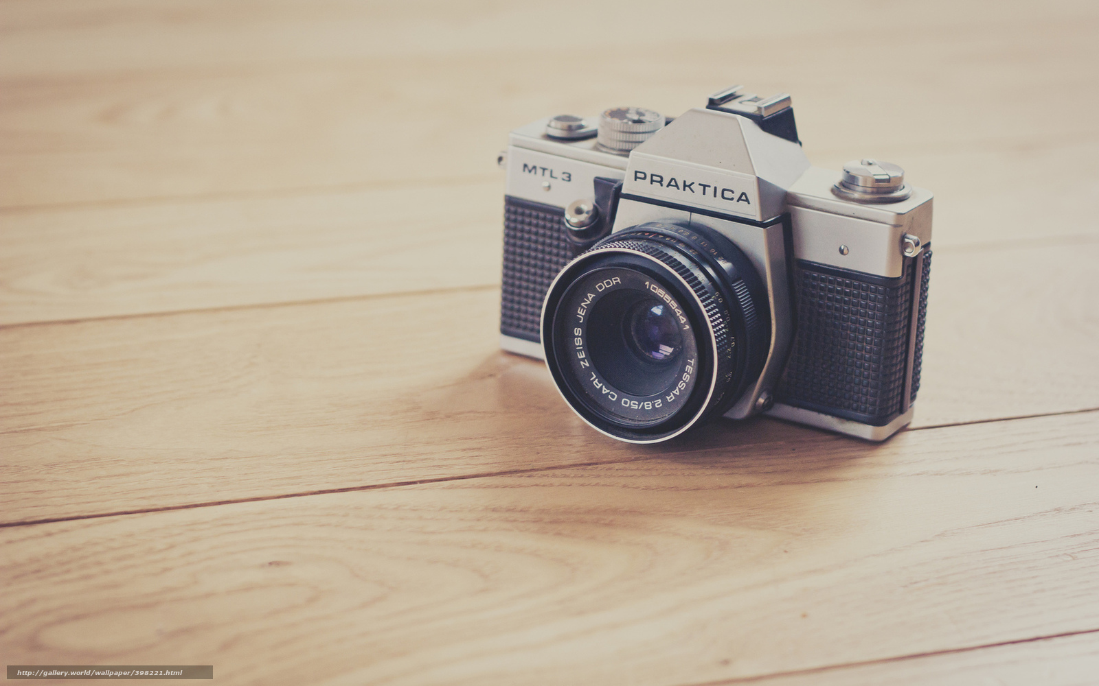 awesome vintage camera wallpaper hd wallpaper with 1366x768 resolution