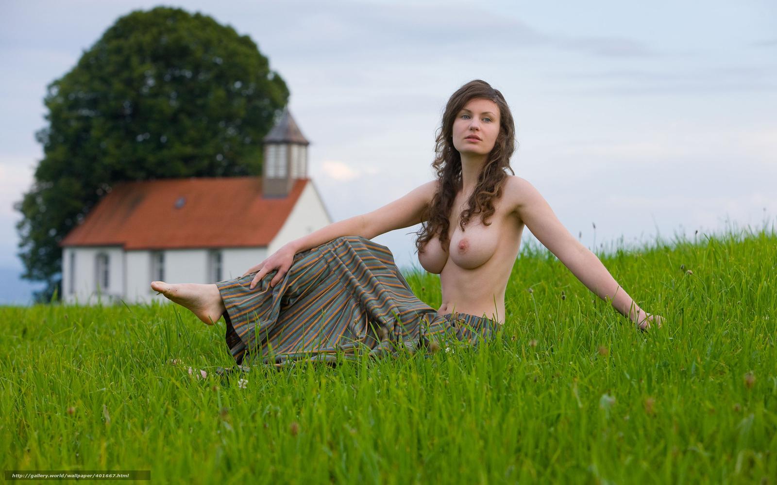 Обои, картинки поиск естественности, Sexwall.ru - секс фотки