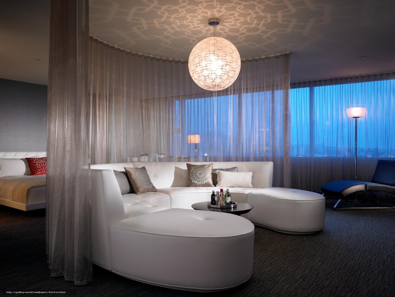 download hintergrund luxus zimmer wei sofa freie desktop tapeten in der auflosung 2100x1576. Black Bedroom Furniture Sets. Home Design Ideas