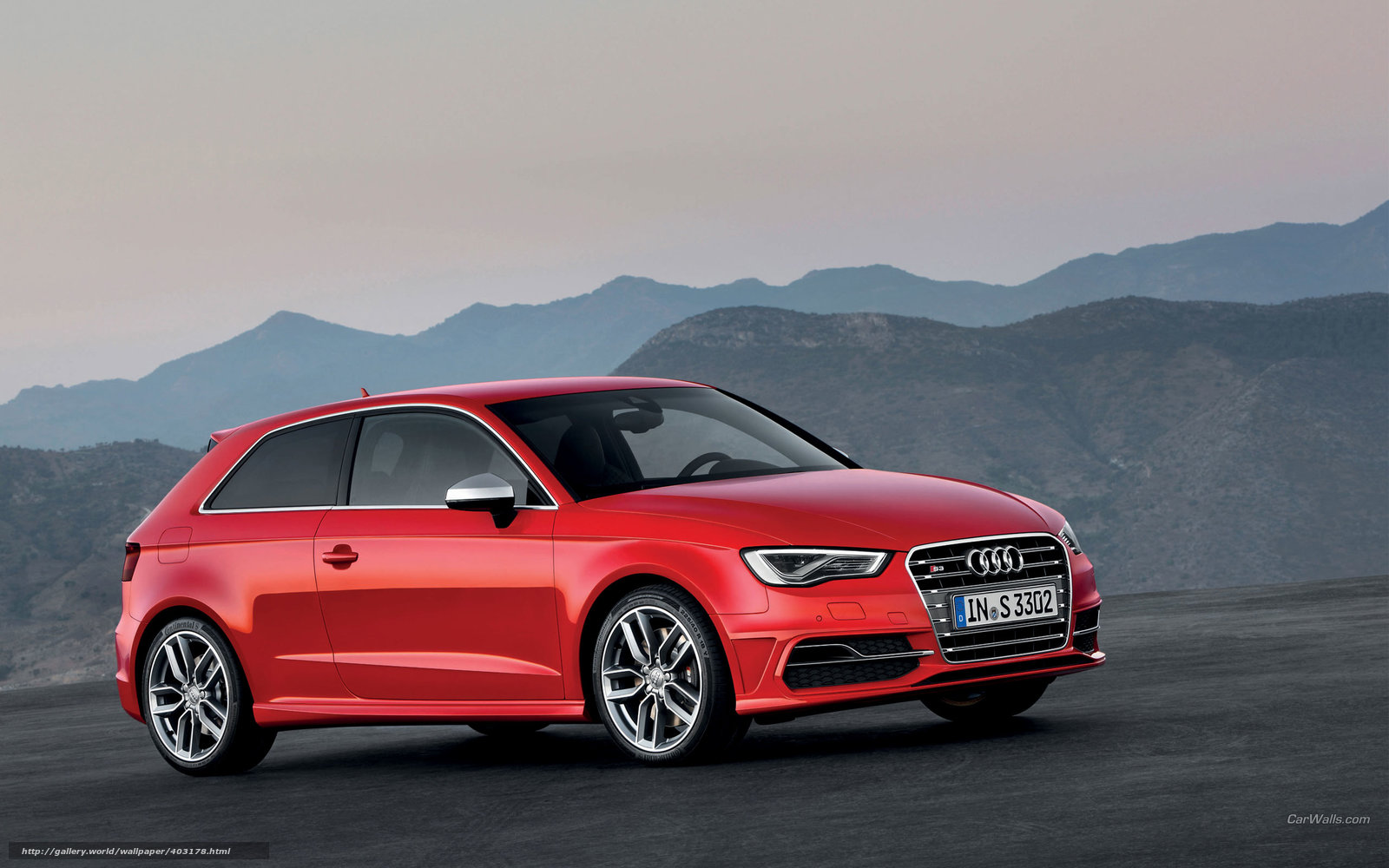 Download wallpaper Audi, others, Car, machinery free ...