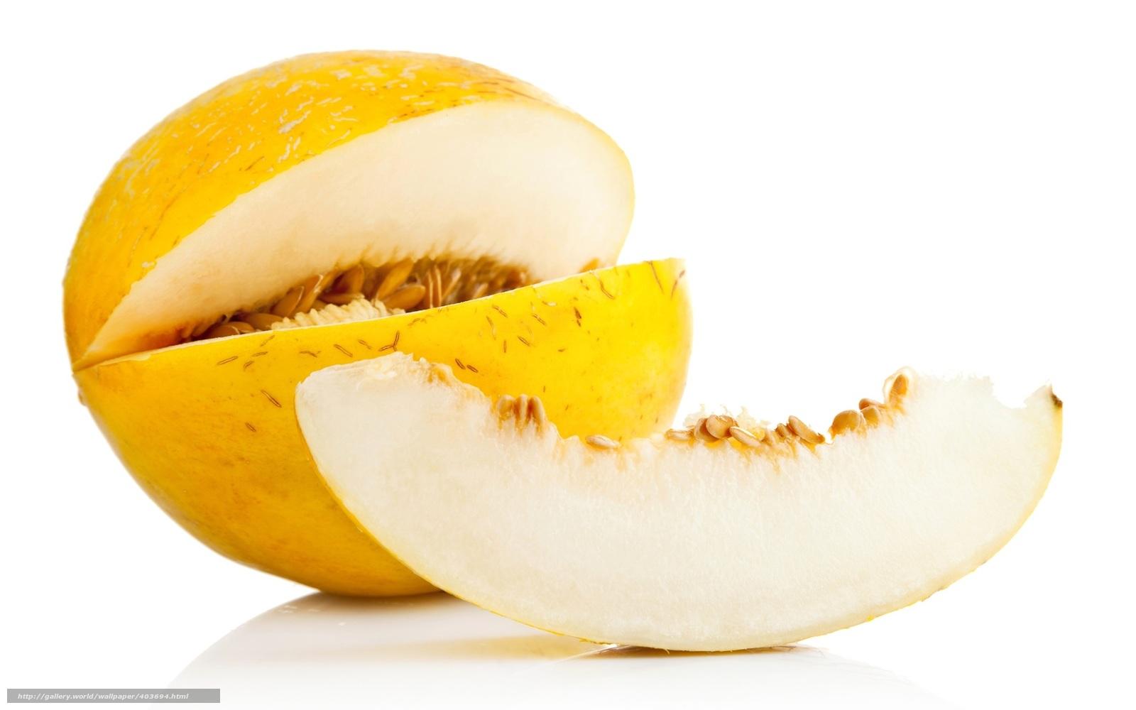 Среднеазиатские фрукты придется уничтожить