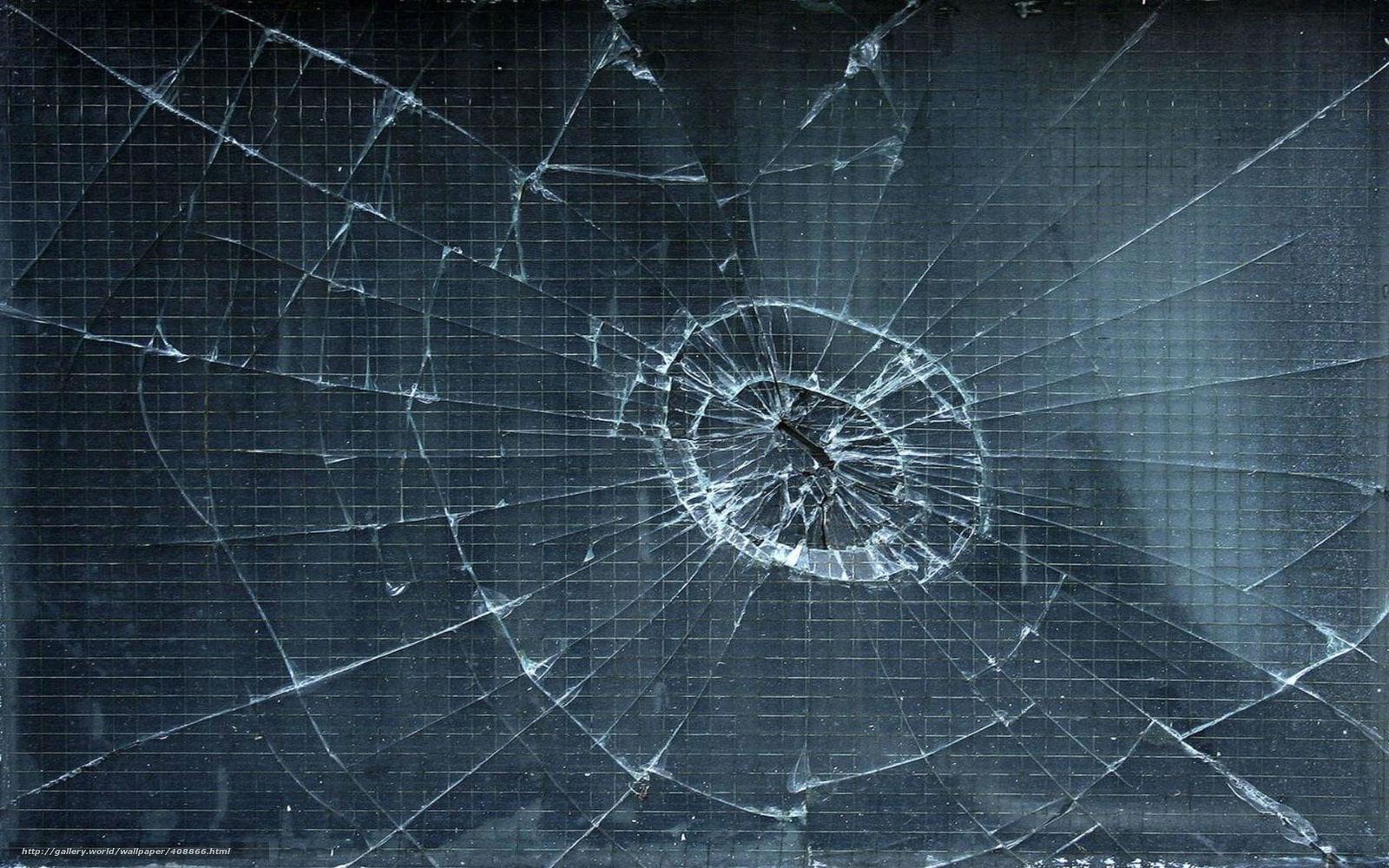 下载壁纸 碎玻璃, 玻璃